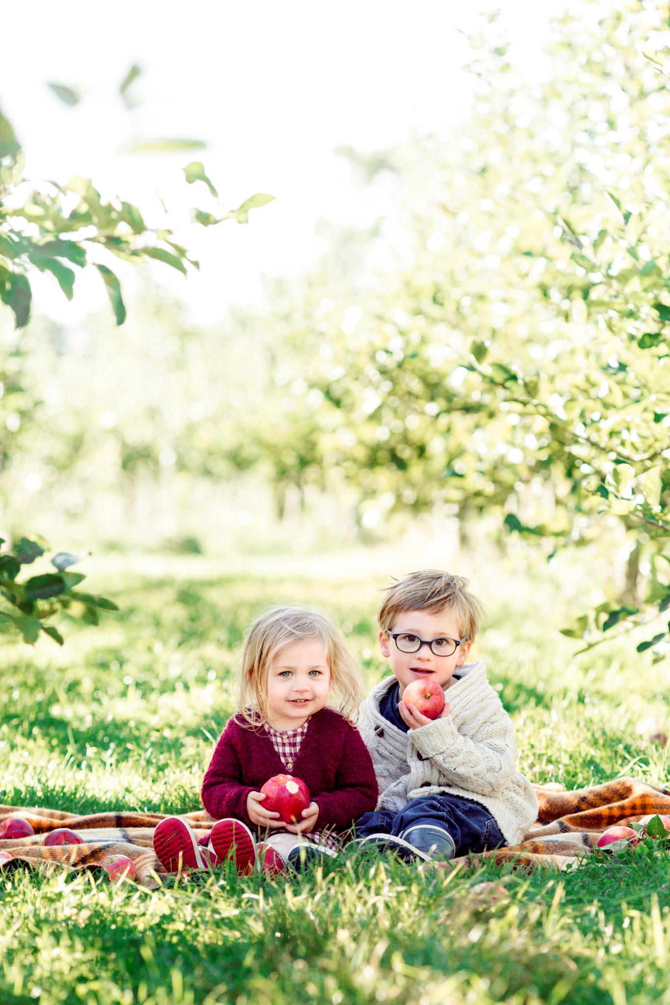 Family-Photographer-Amsterdam.jpg