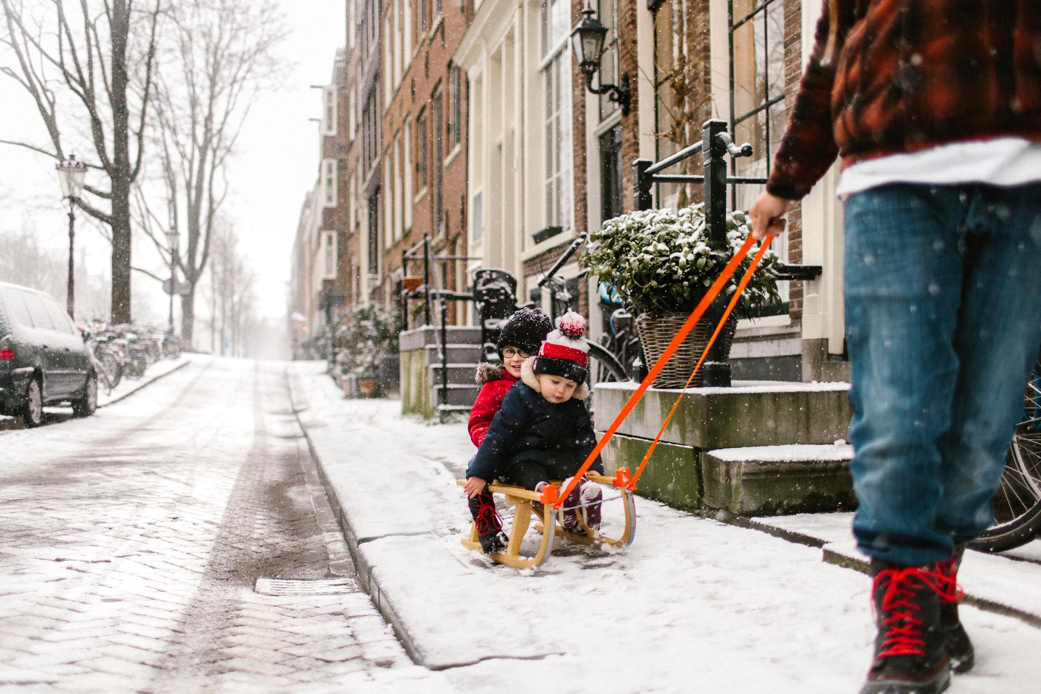 Fotograaf-Amsterdam-Sneeuw.jpg