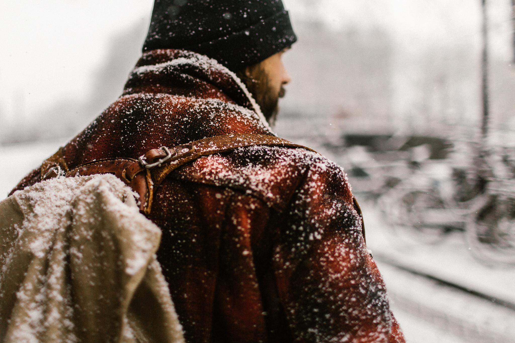 Fotograaf-Amsterdam-Sneeuw-3.jpg