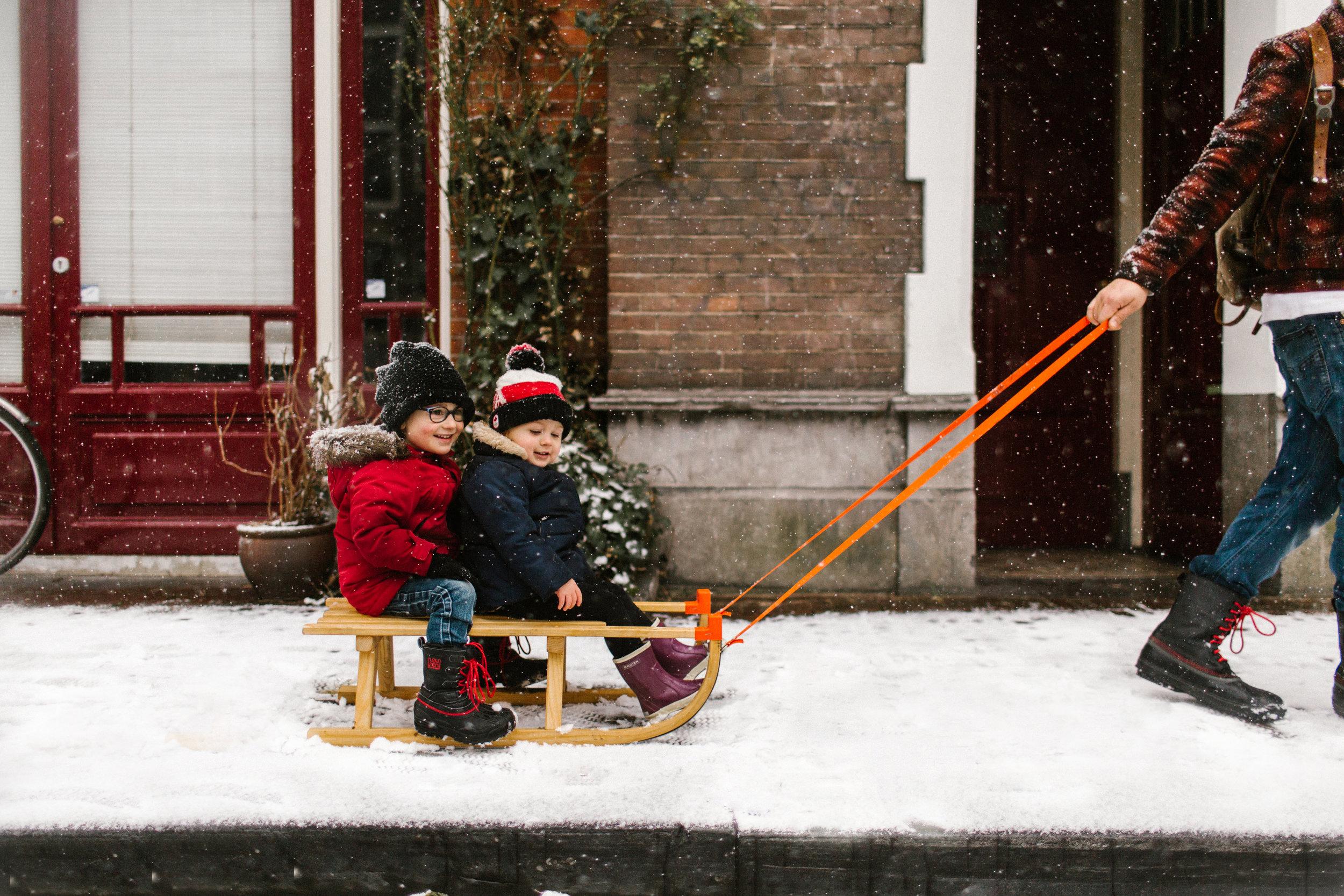 Fotograaf-Amsterdam-Sneeuw-5.jpg