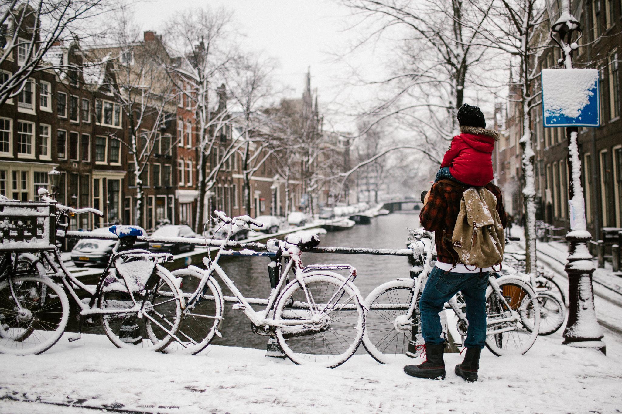 Fotograaf-Amsterdam-Sneeuw-2017.jpg