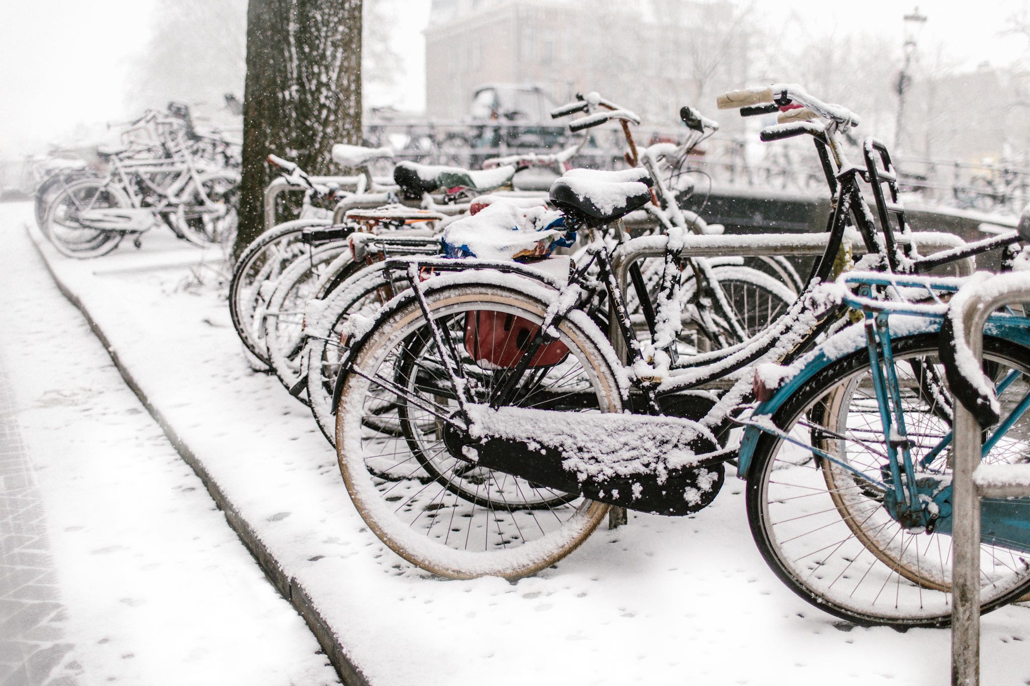 Sneeuw-Amsterdam-2017.jpg