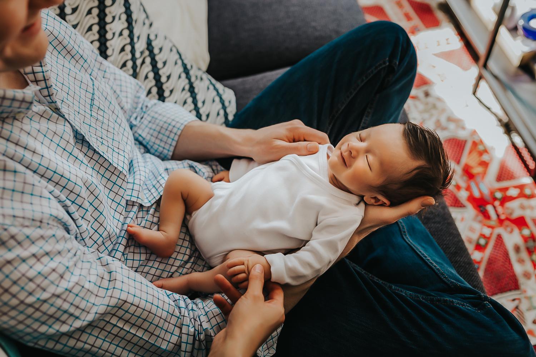 Stefanie-Archer-Newborn-Photography(1).jpg
