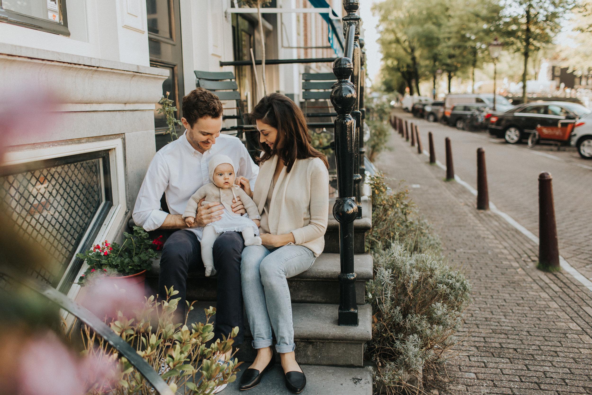 Amsterdam-Baby.jpg