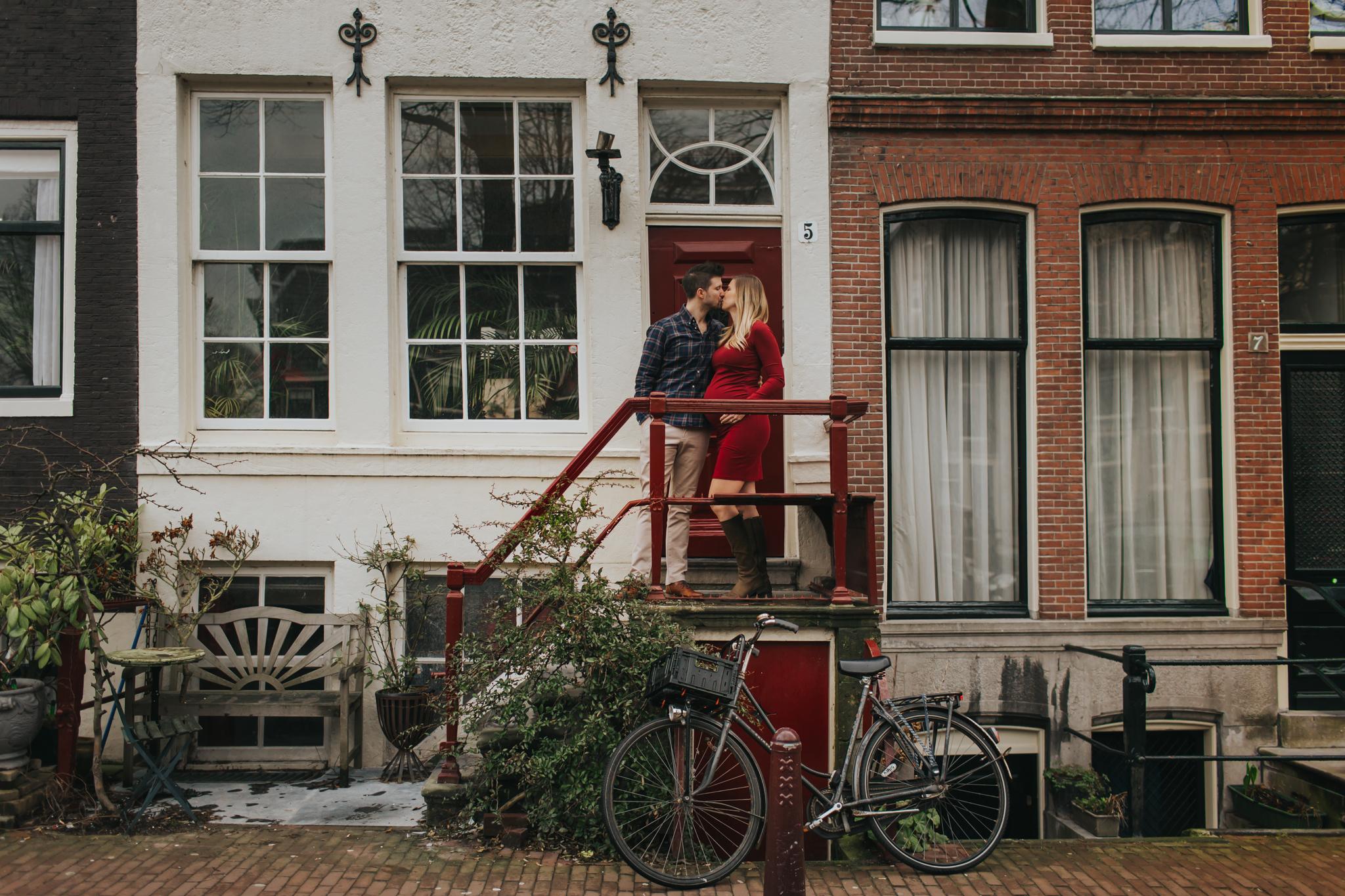 Amsterdam-lifestyle-maternity.jpg