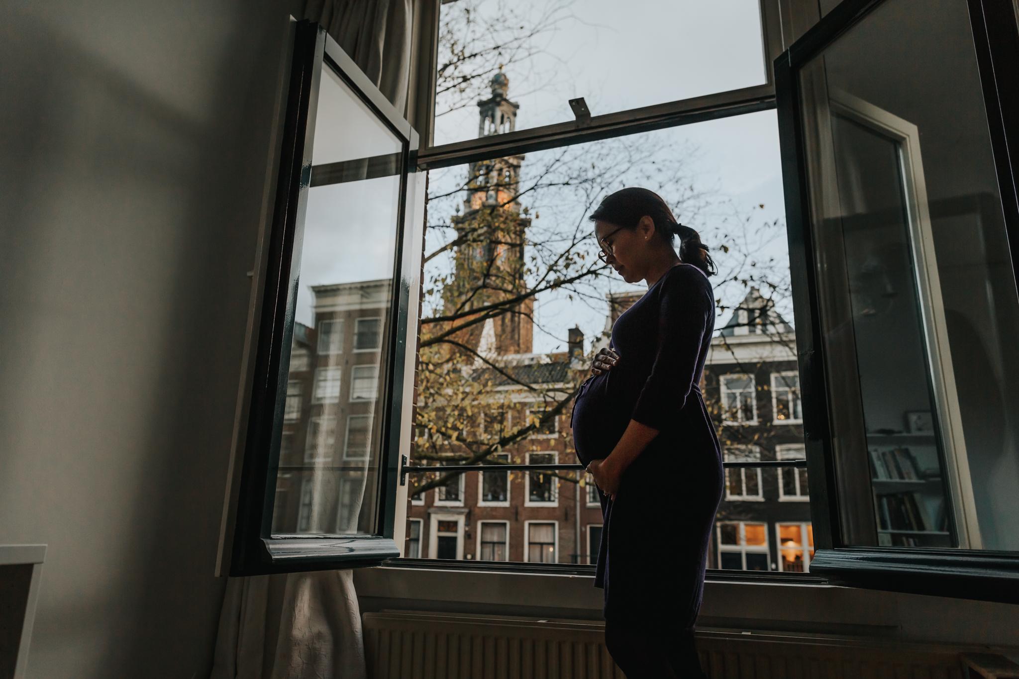 Amsterdam-Maternity-Shoot.jpg