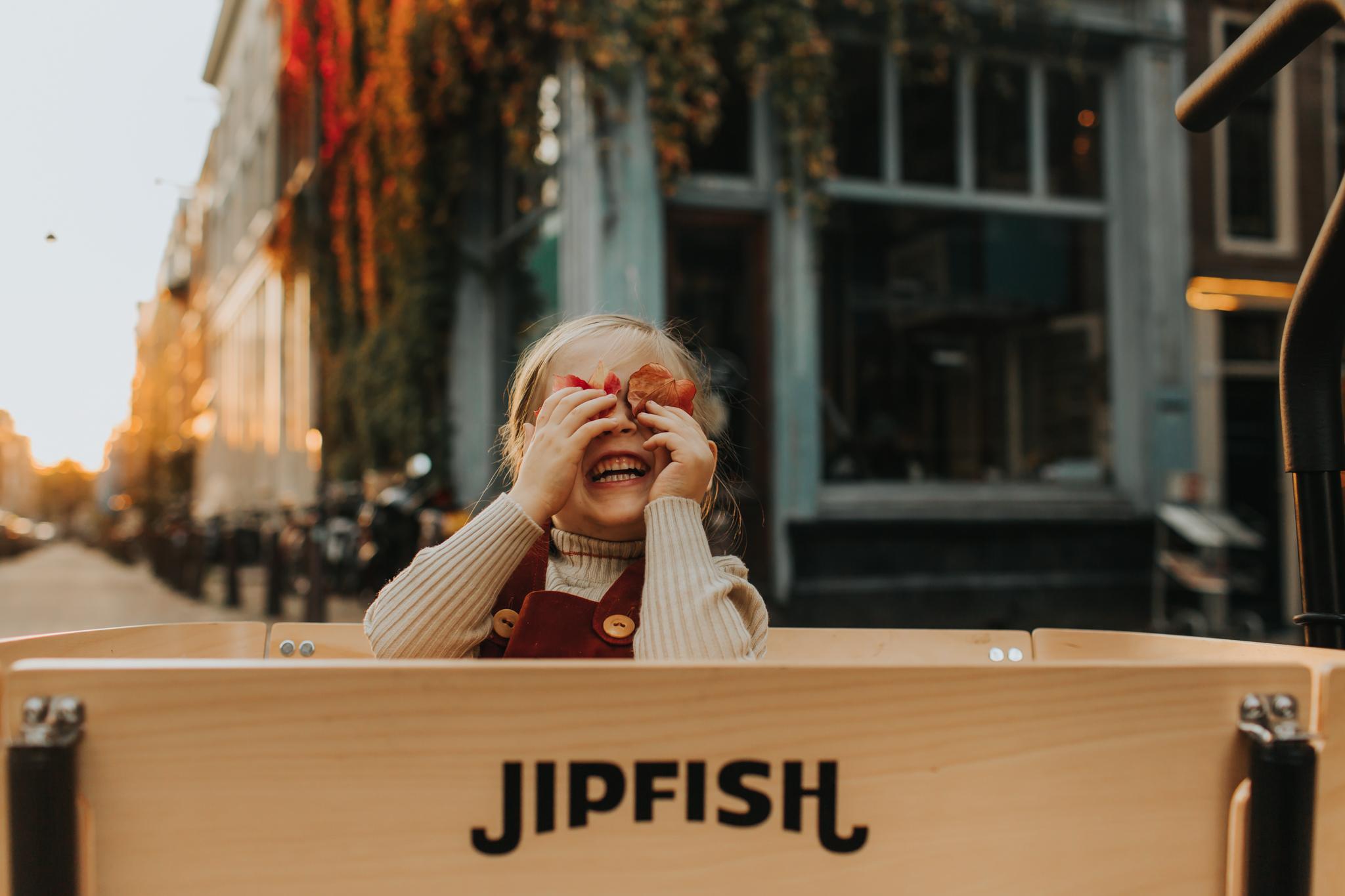 Jipfish-Fall-22.jpg