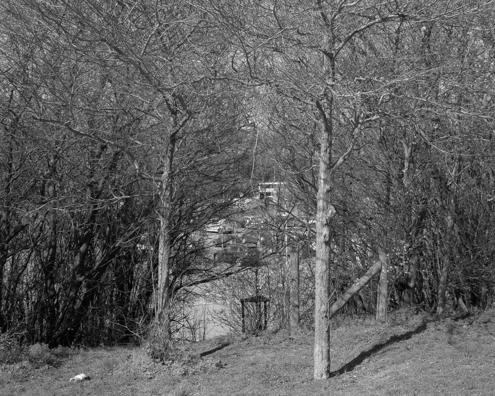 The Trail030.jpg