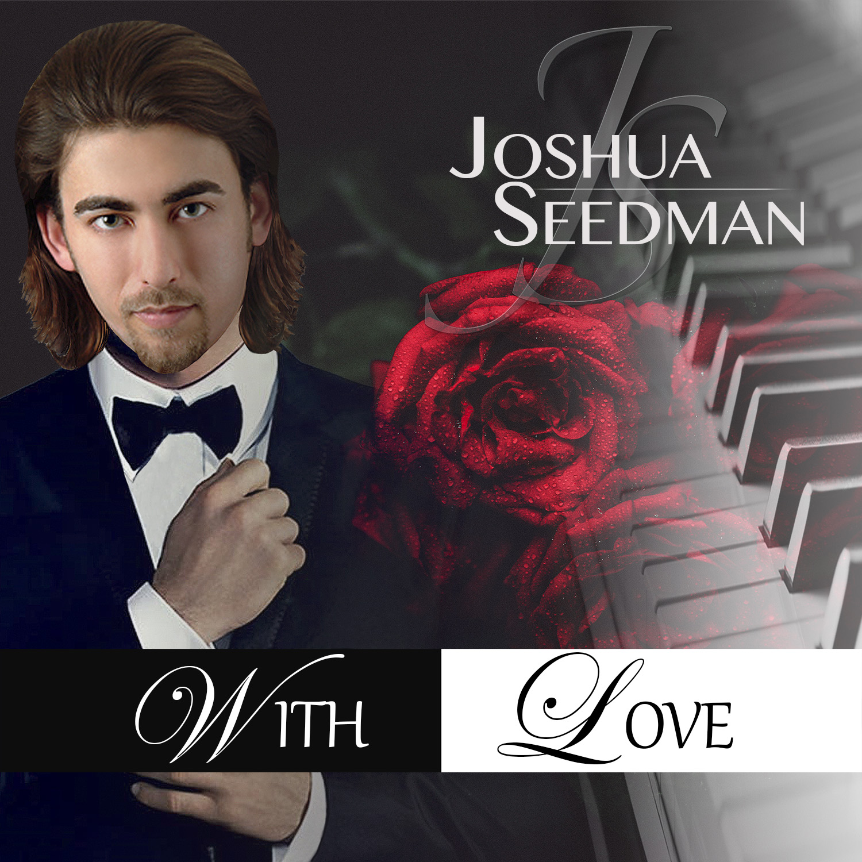 WITH LOVE Piano Solo