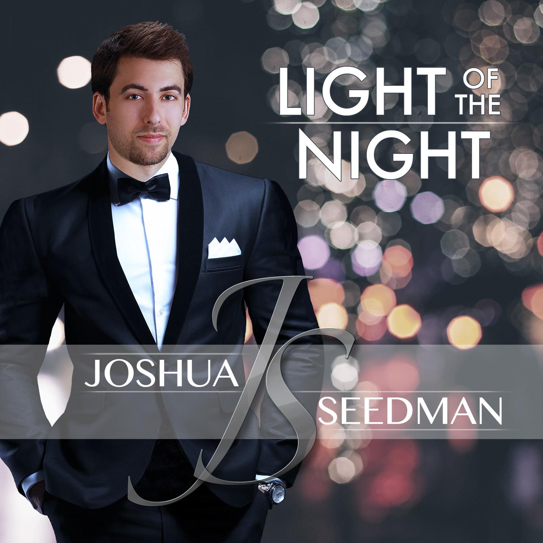 LIGHT OF THE NIGHT Piano Solo