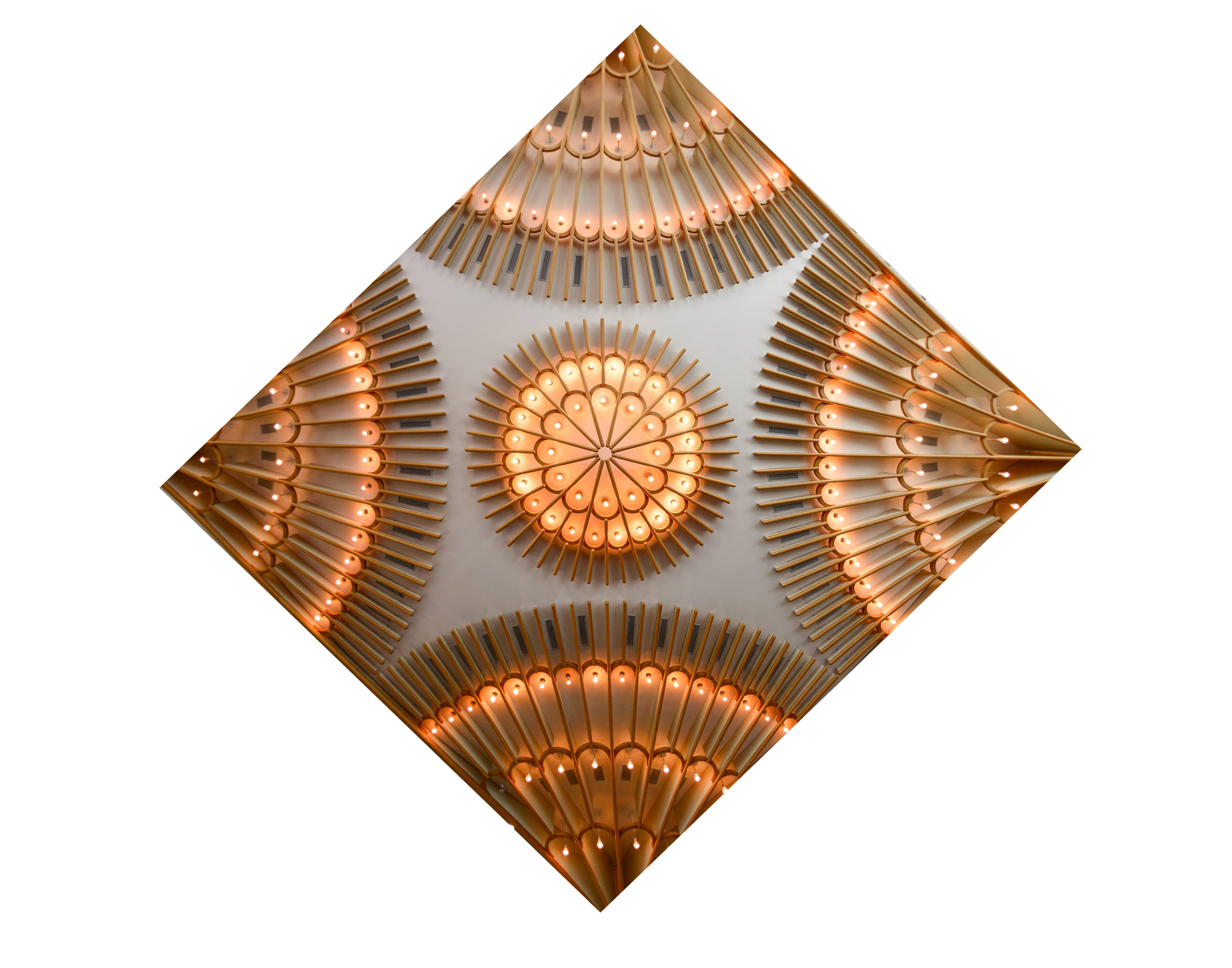 Platner Ceiling photo_edited-1.jpg
