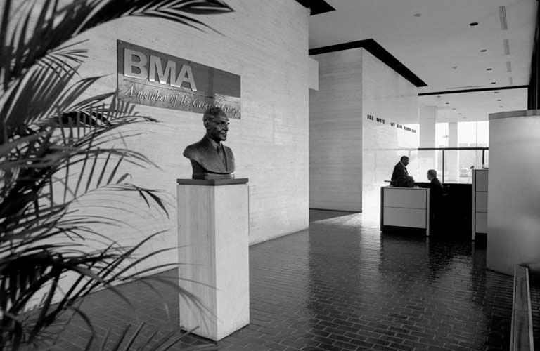 bma lobby.jpg