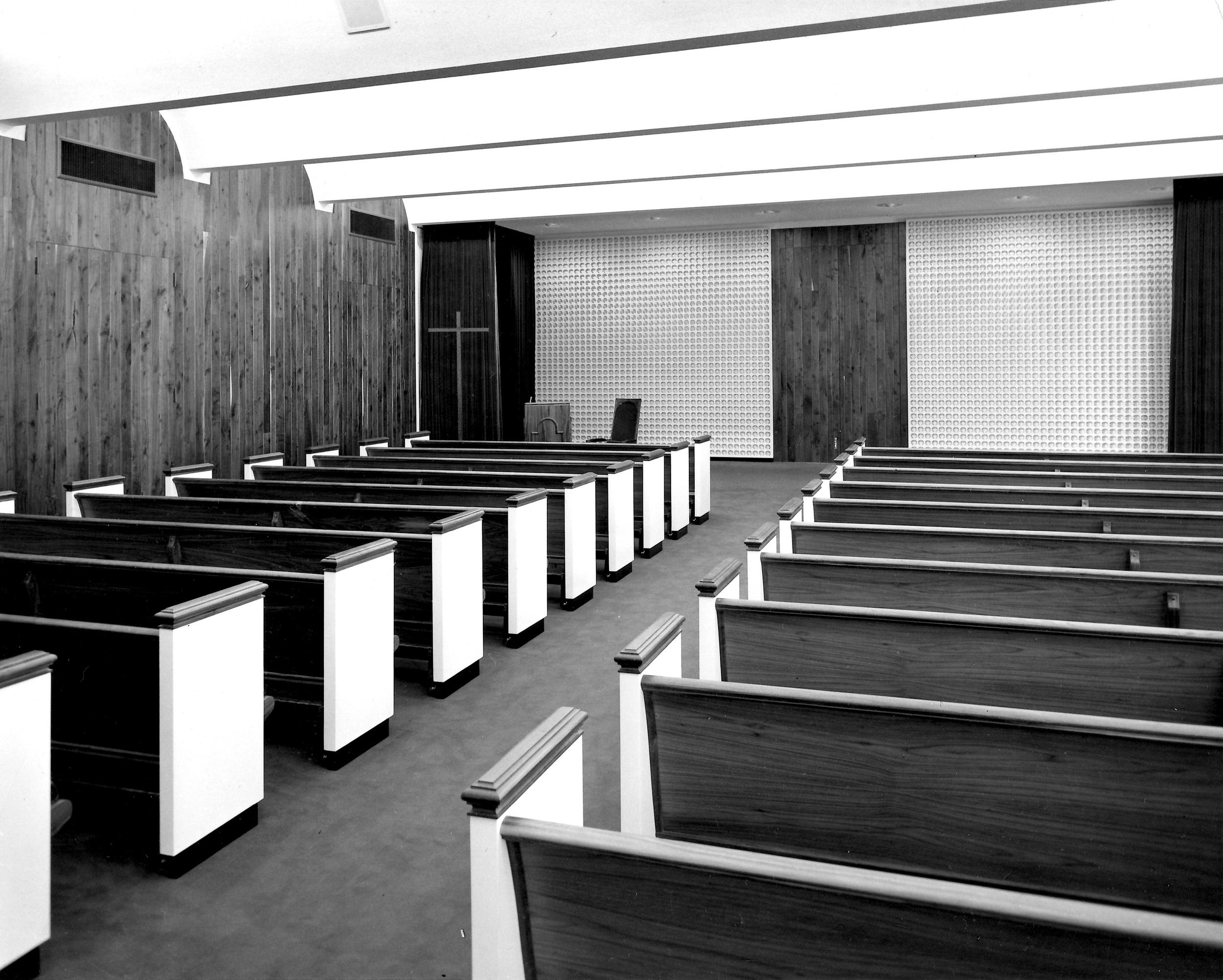 Newcomers Chapel.jpg