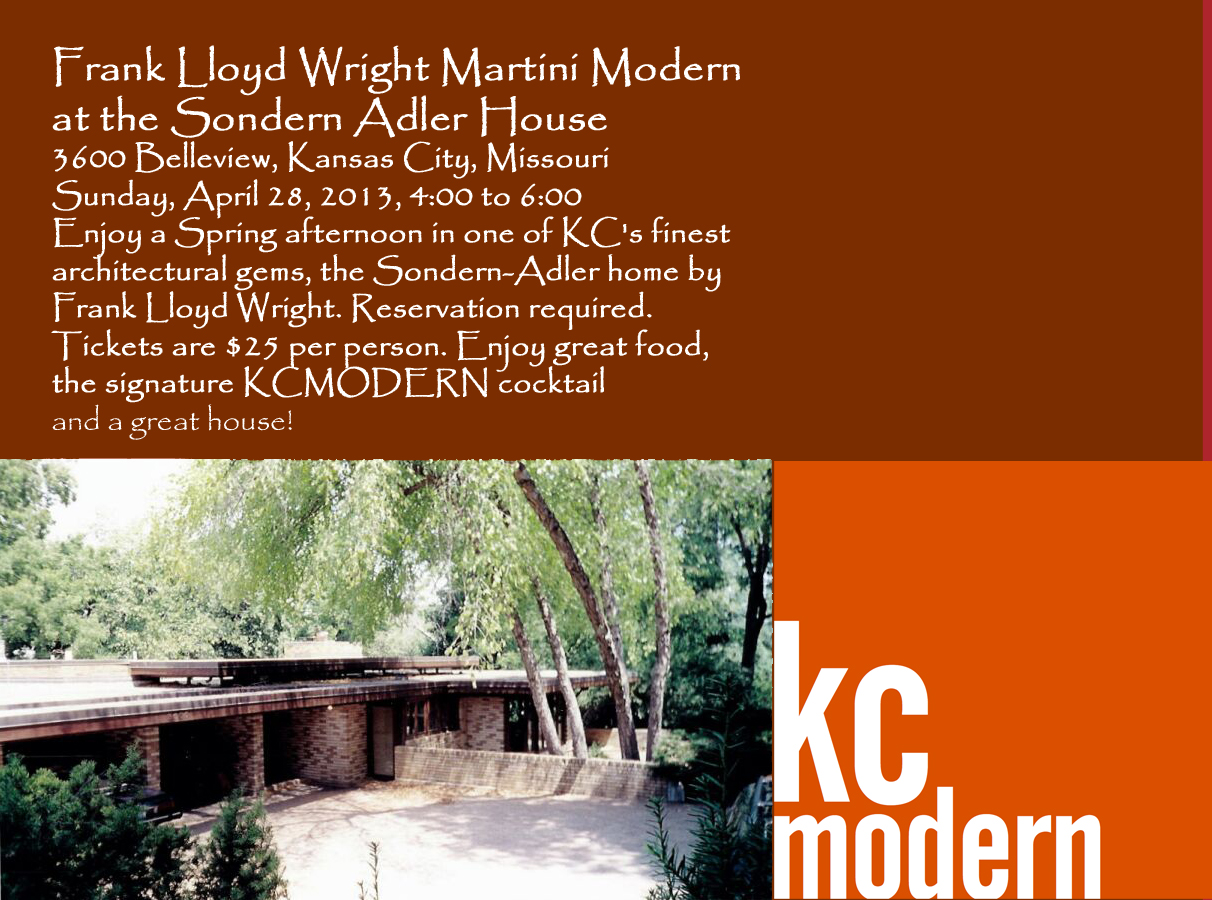 Frank Lloyd Wright Martini Modern_edited-4.jpg
