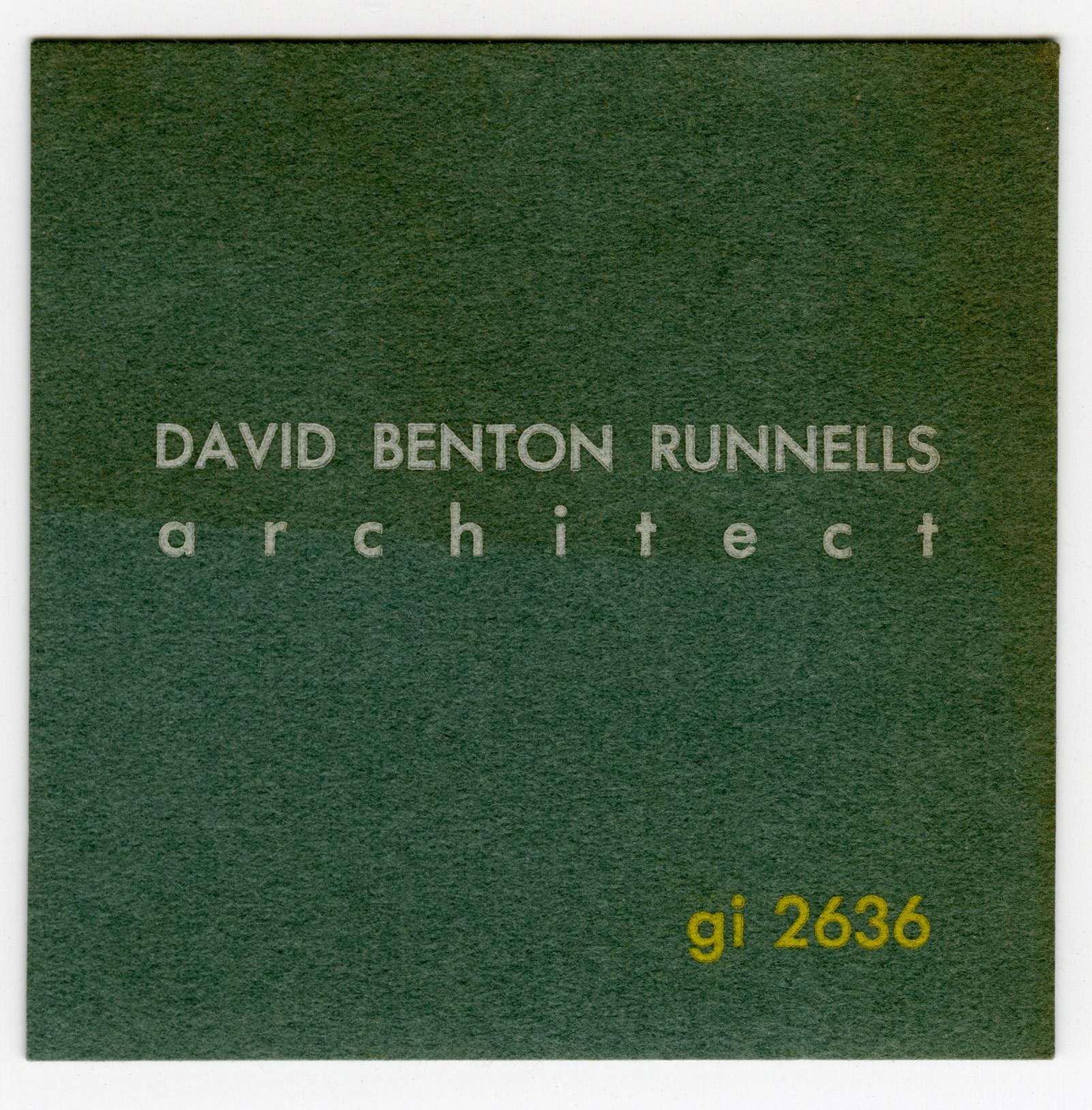 Runnells Card.jpg