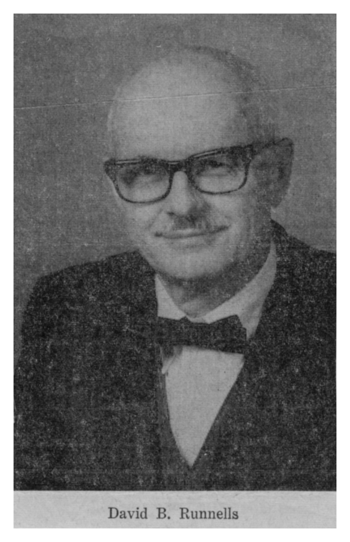 Runnells Newspaper Portrait 5b.jpg