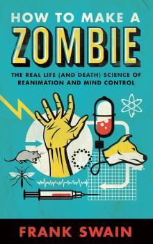 how-to-make-a-zombie-9781851689446.jpg