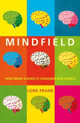 320 pages/2009 – World English Language (Oneworld)*, Denmark (Gyldendal), Netherlands (Maven), Norway (Spartacus), Sweden (Fri Tanke)  *Reissued in paperback in June 2011 as  The Neurotourist: Postcards from the Edge of Brain Science