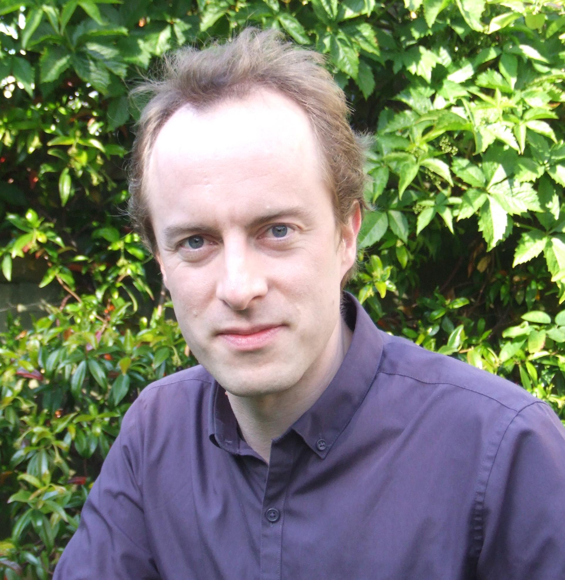 Matt Wilkinson 1.jpg