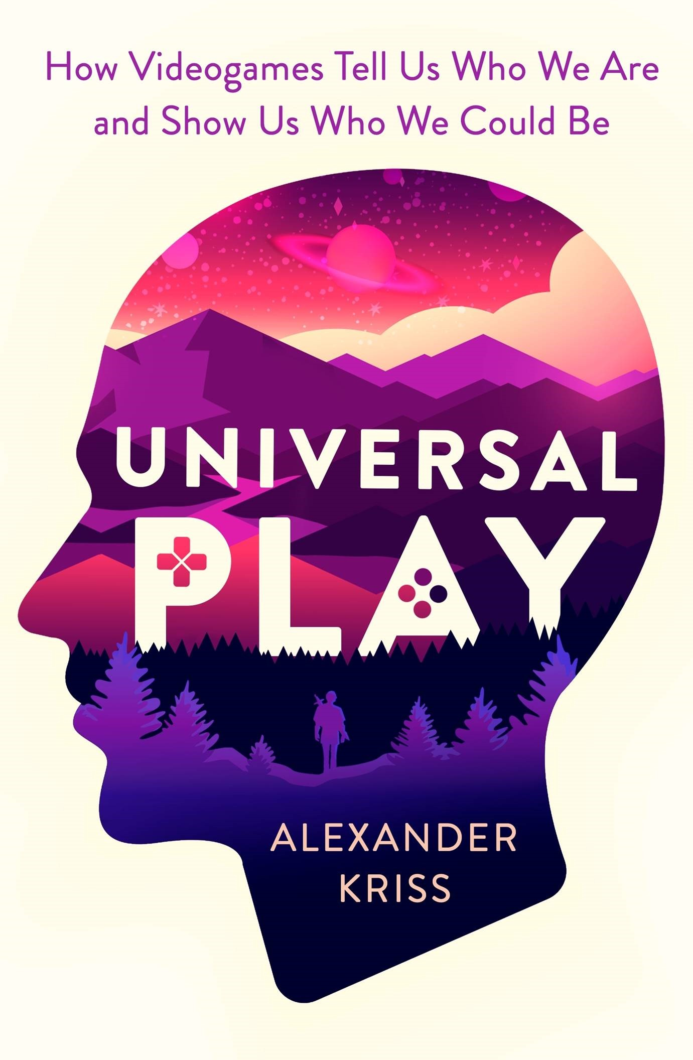 Cover UNIVERSAL PLAY.jpg