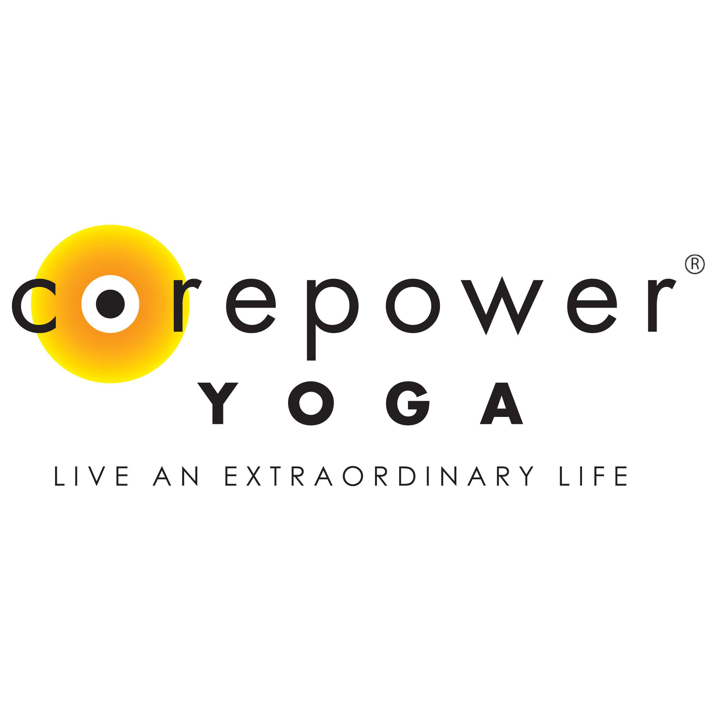 Core-Power-Logo.jpg