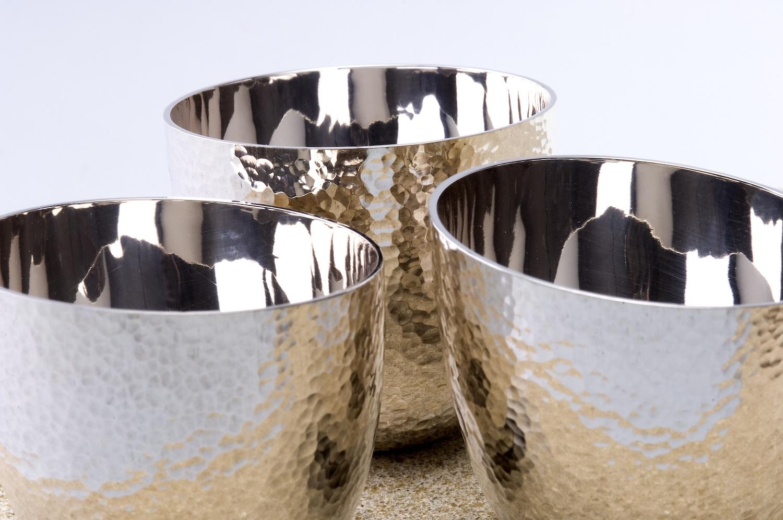 BEACHCOMBER  (detail)