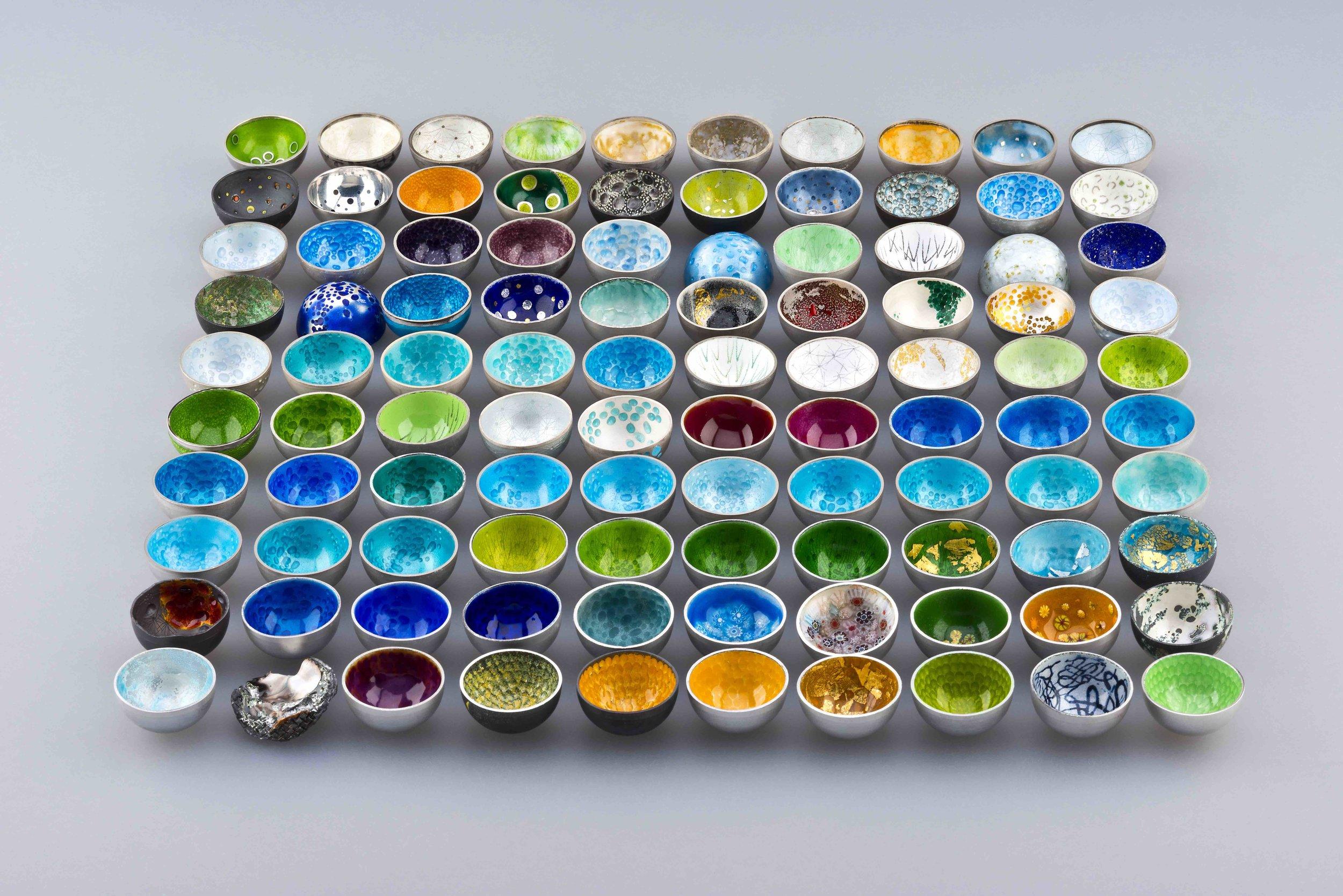 100_bowls_.jpg