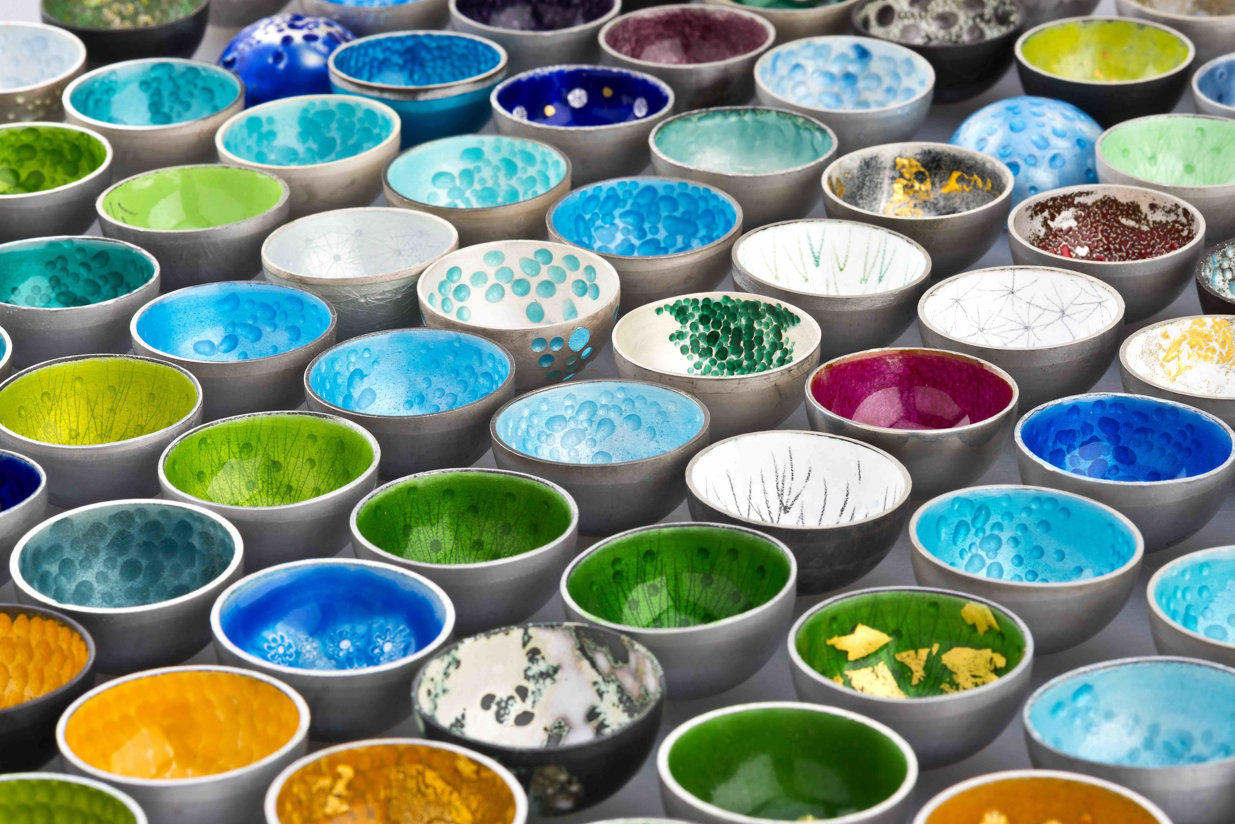 100_bowls_detail_3.jpg