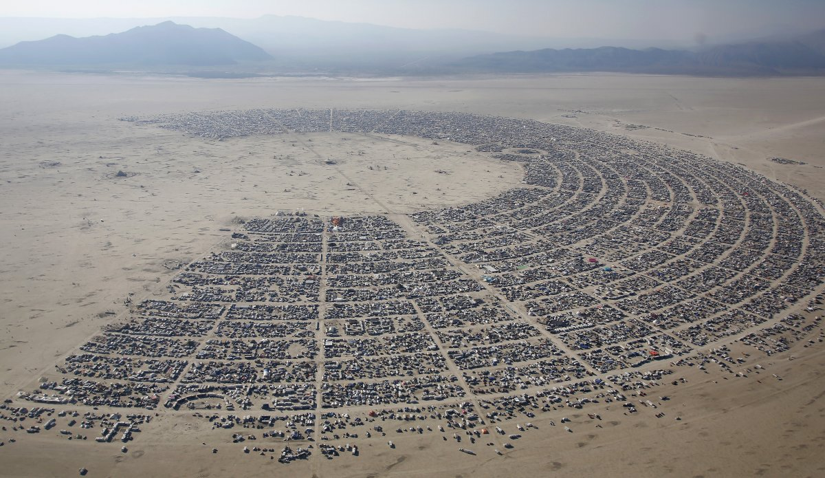 Burning man JIM-URQUHART-REUTERS.jpg