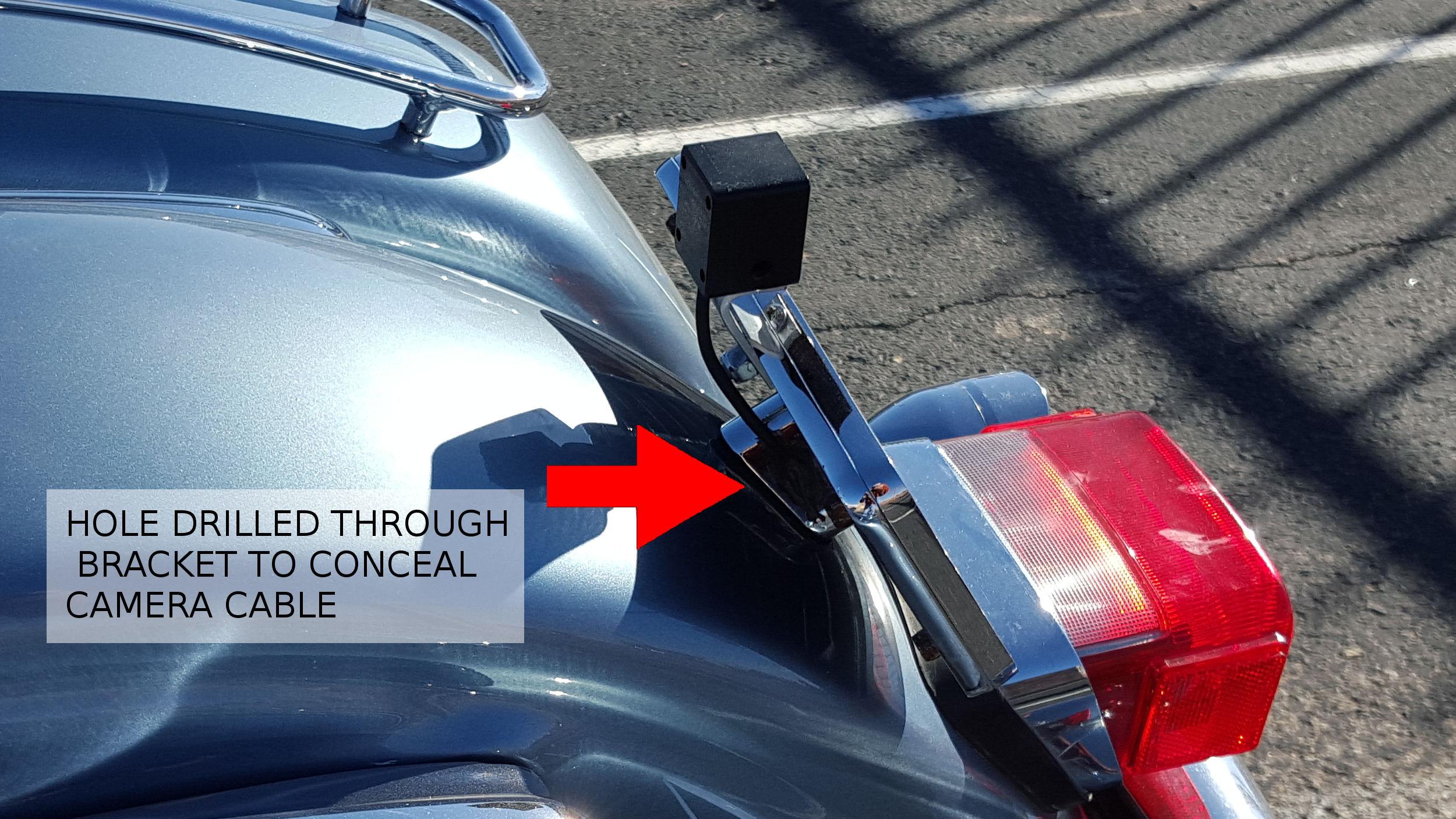 rear cam view.jpg