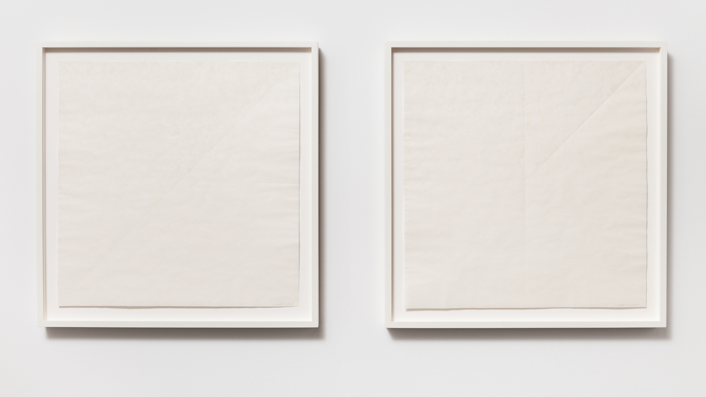 LeWitt-Folded-Rice-Paper-works.jpg