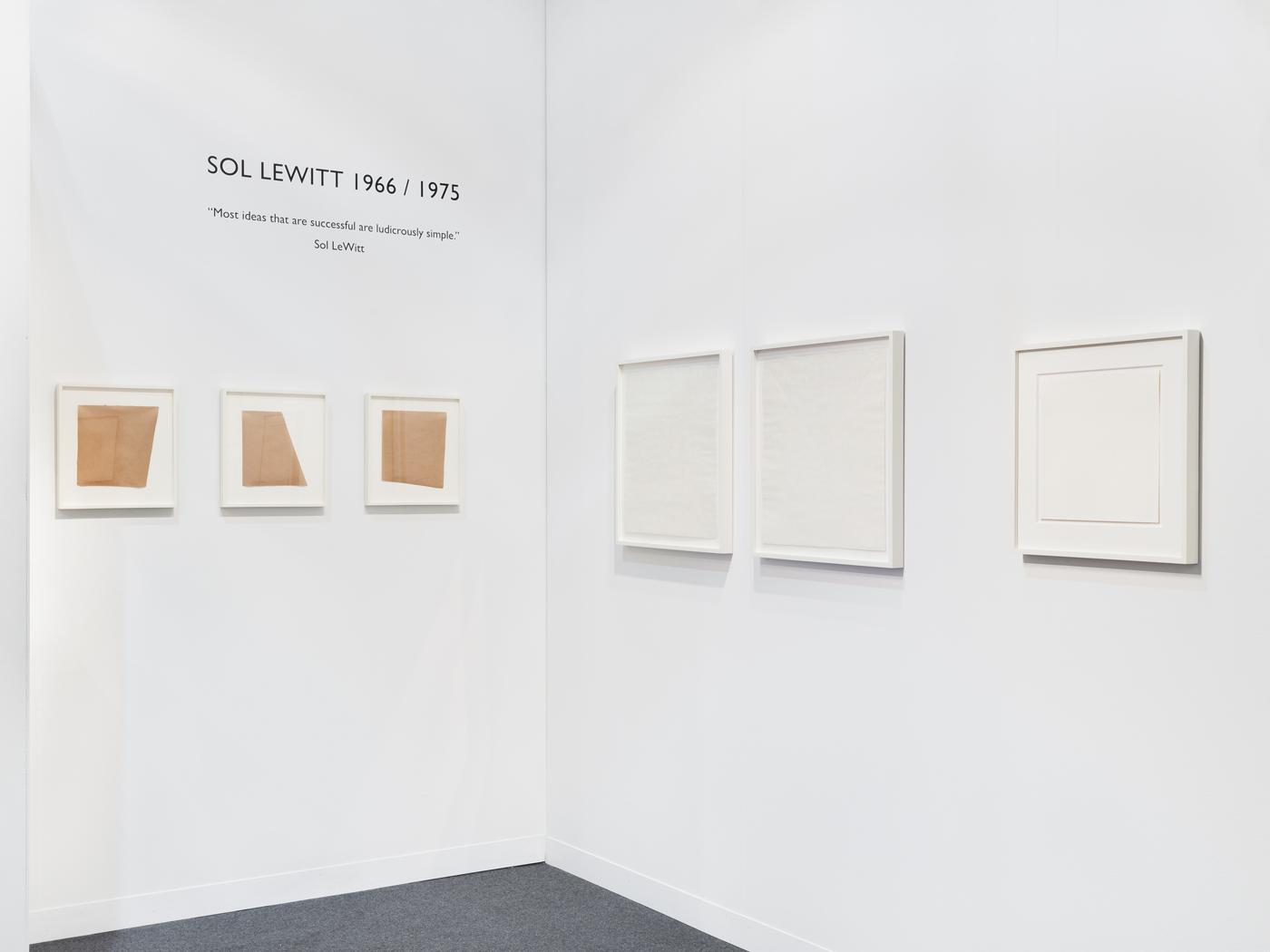 Sol LeWitt installation Armory 2014.jpg