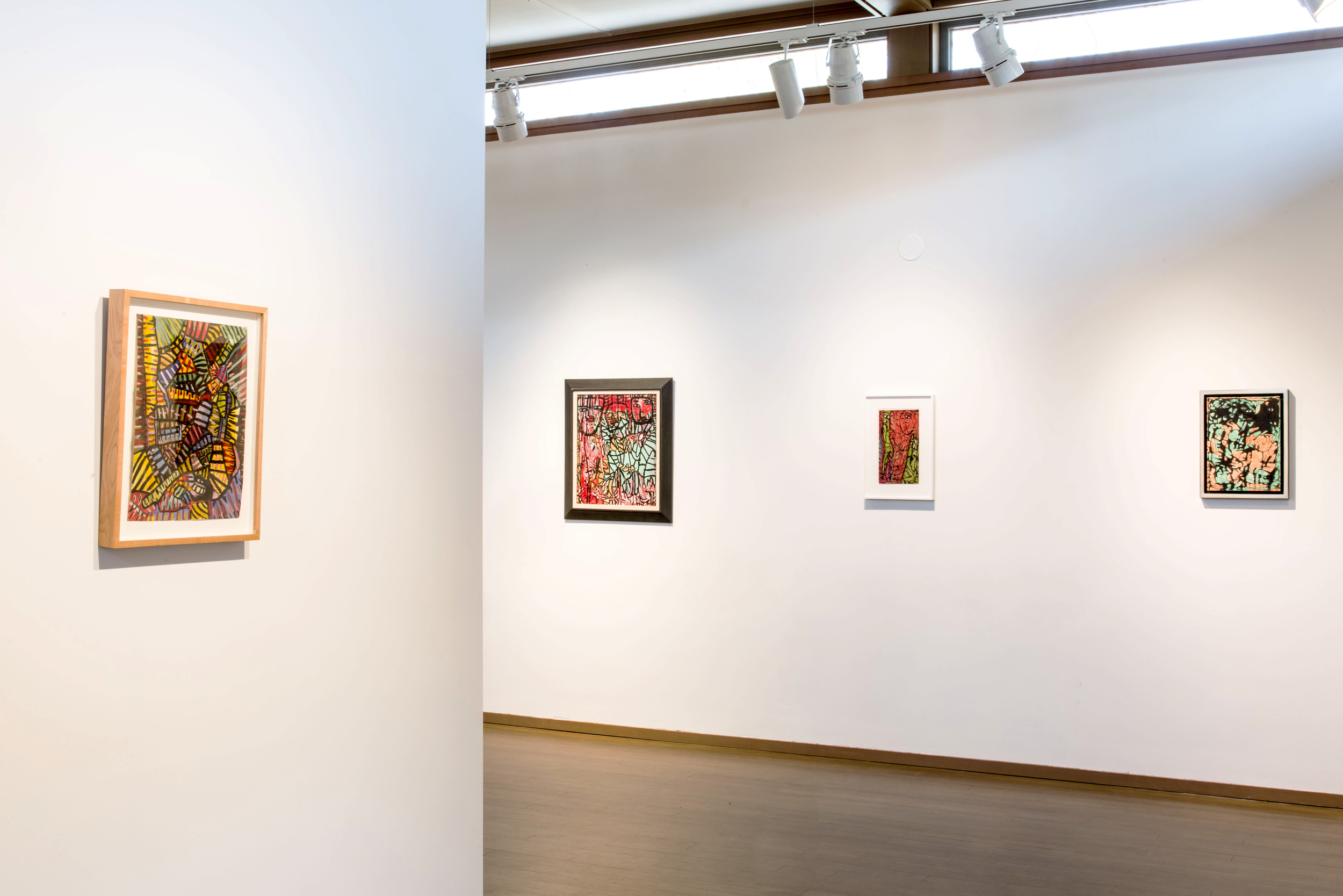 abstract piece and right wall.jpg