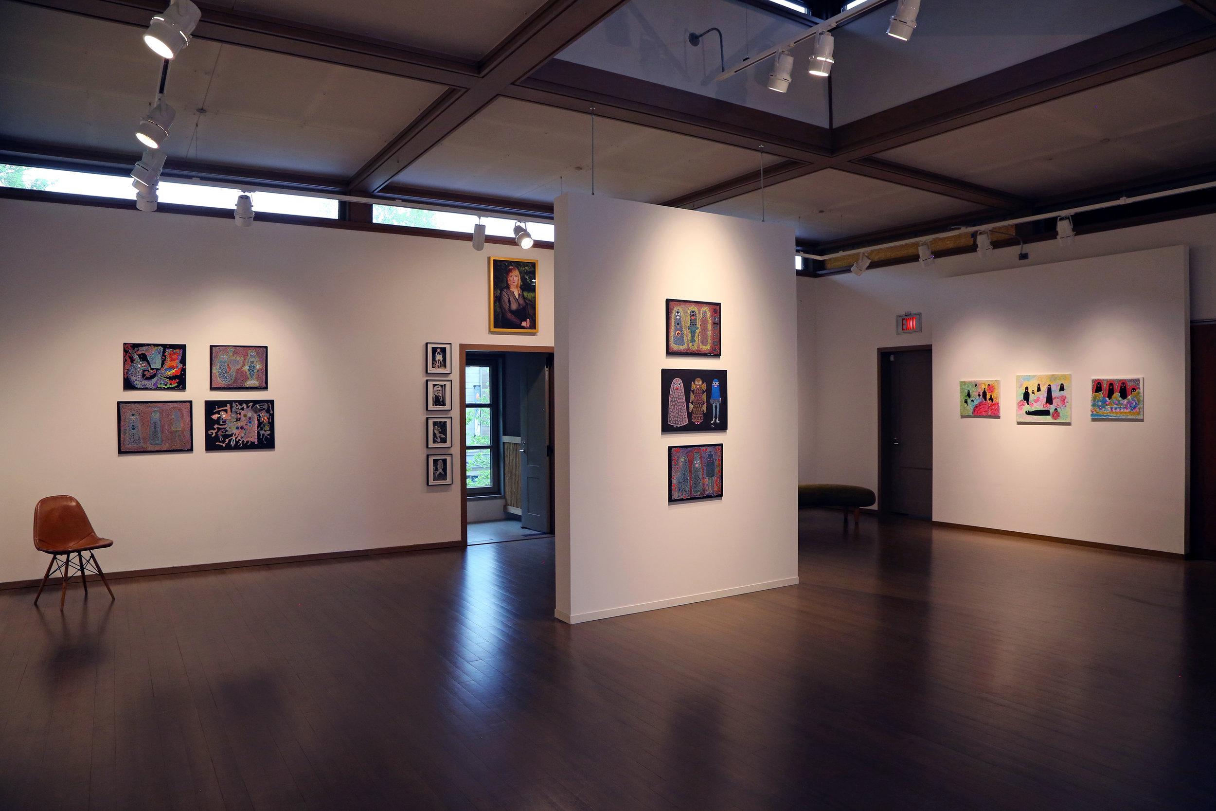 Gallery6web.jpg