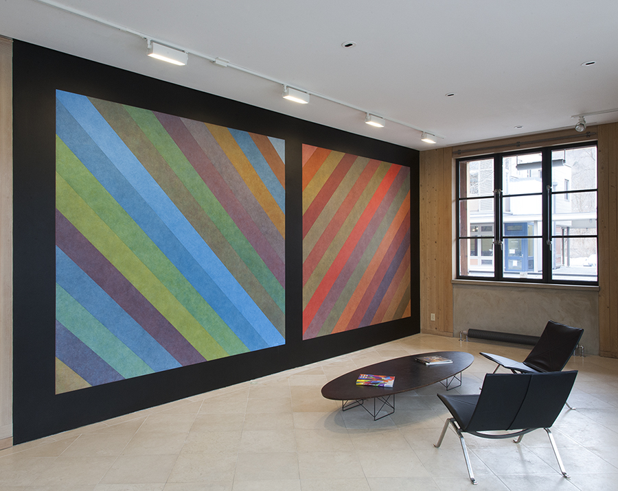 Sol Lewitt_Wall Drawing 701.jpg