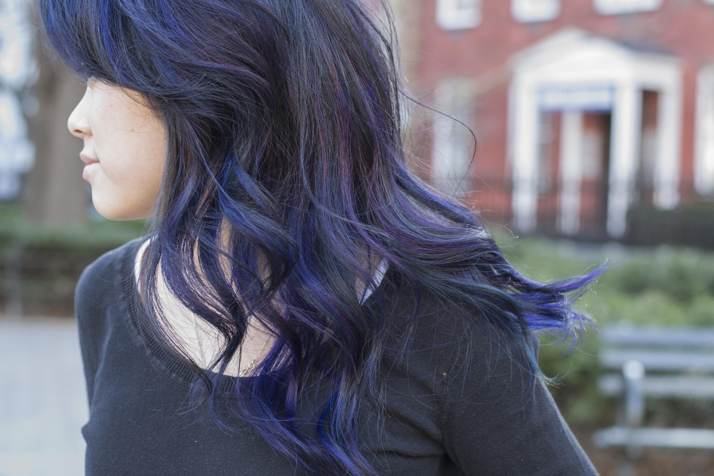 _DSC0017_Amalie Hair Feature