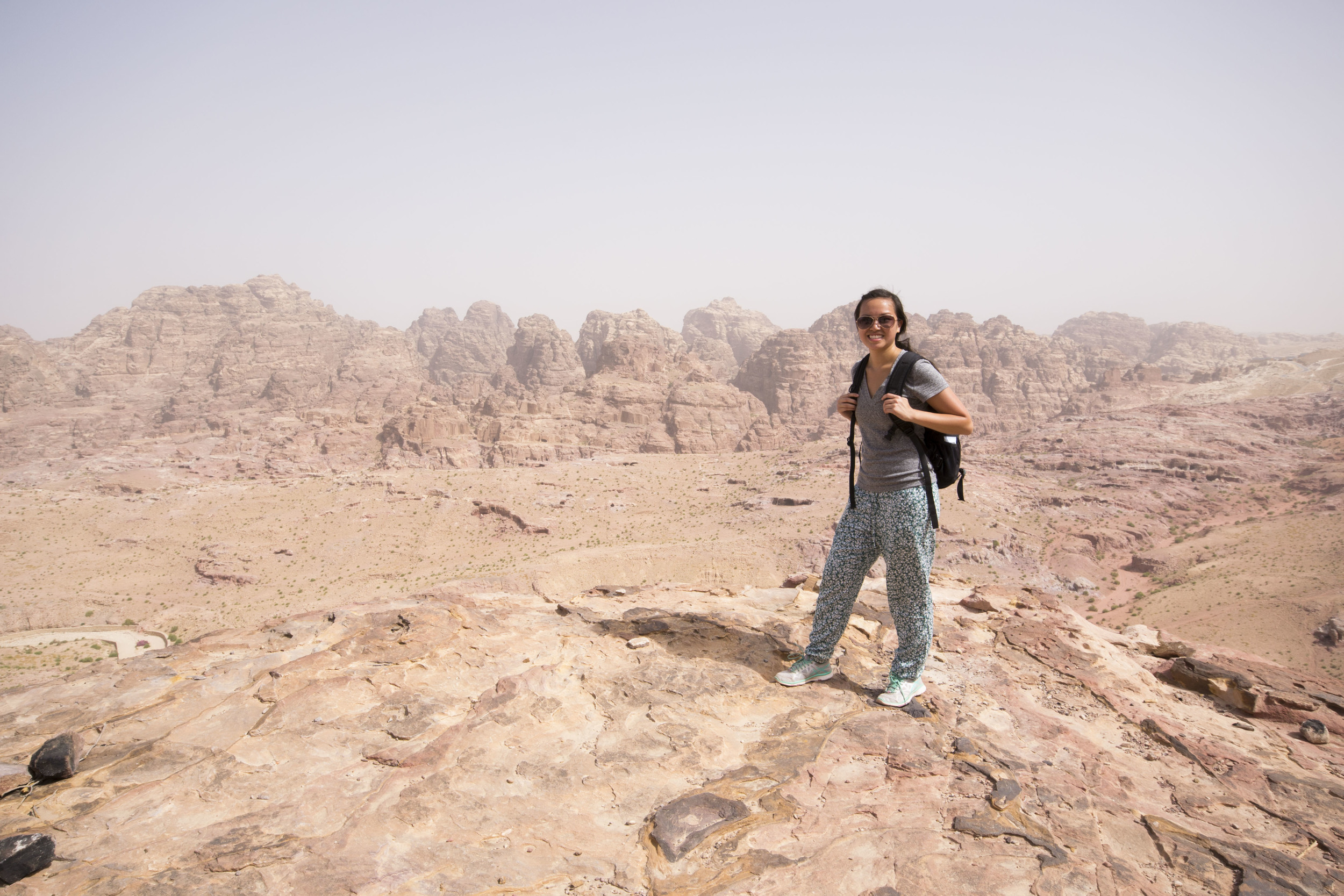 20150608_0207_ALiew_Jordan Trip.JPG
