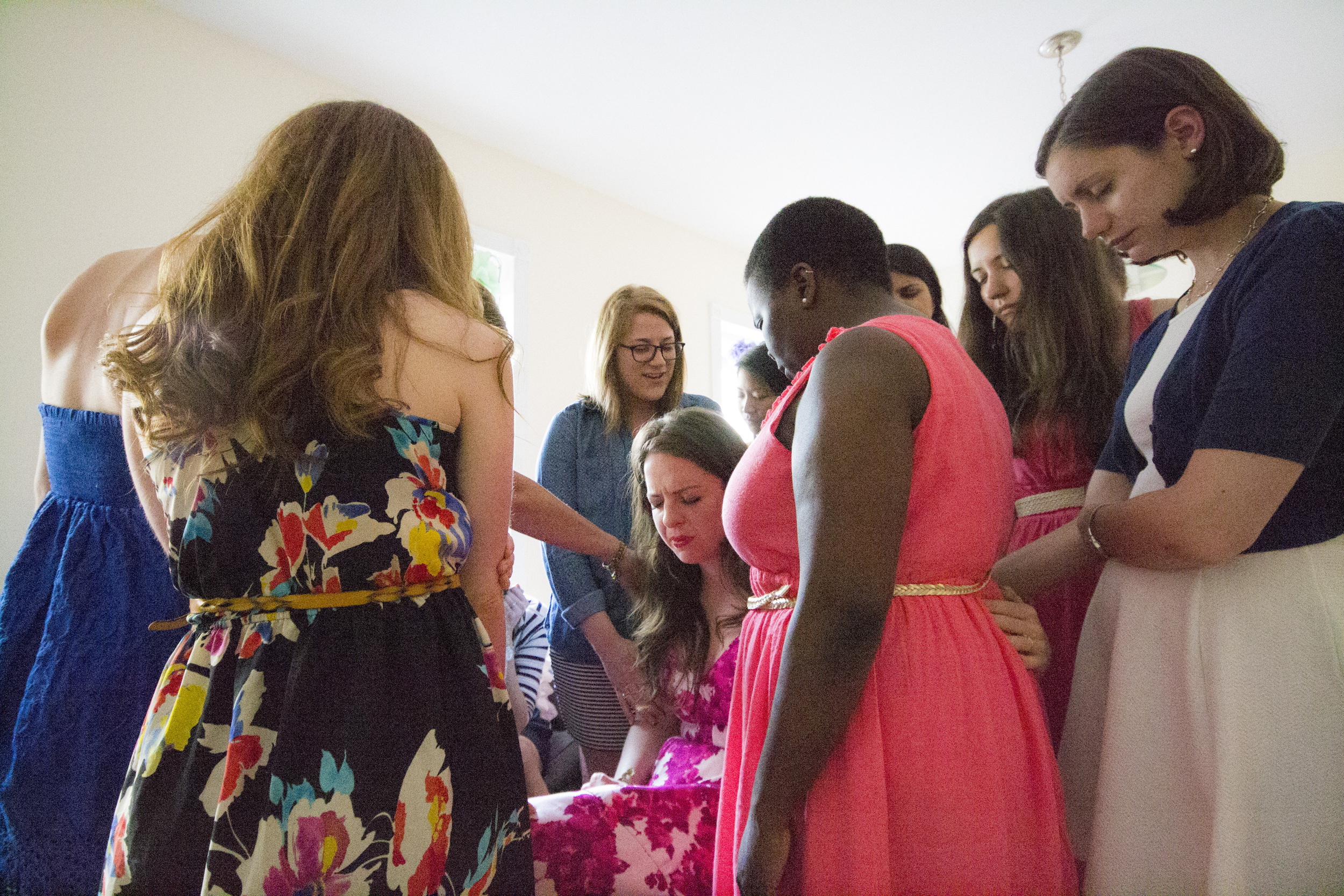 20150523_0034_ALiew_Kristin Bridal Shower.JPG
