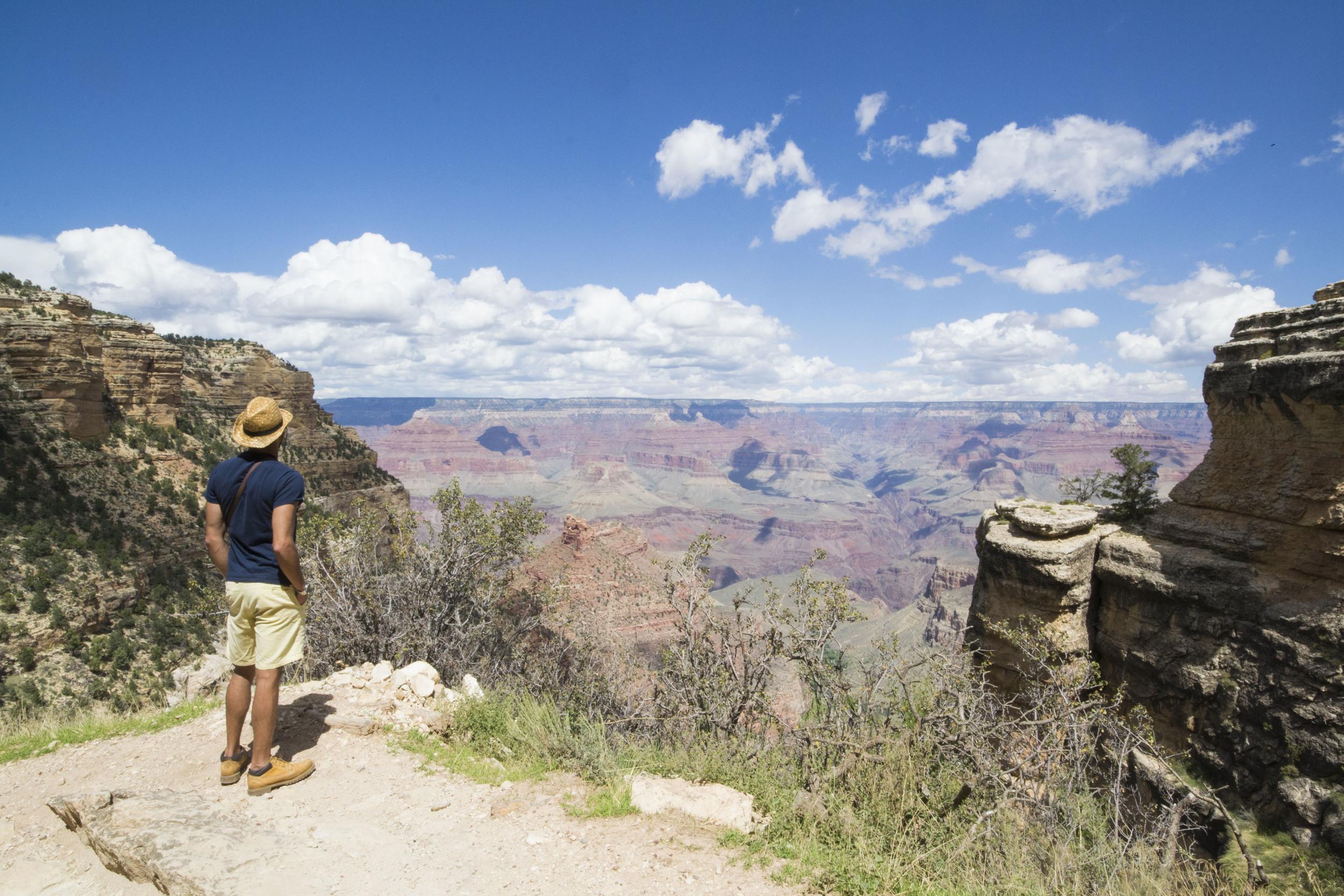 Grand Canyon_150905_0010.JPG