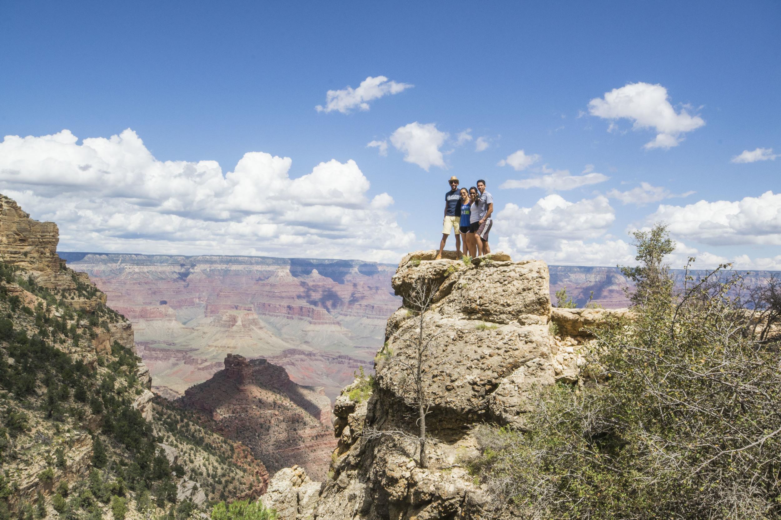 Grand Canyon_150905_0016.JPG