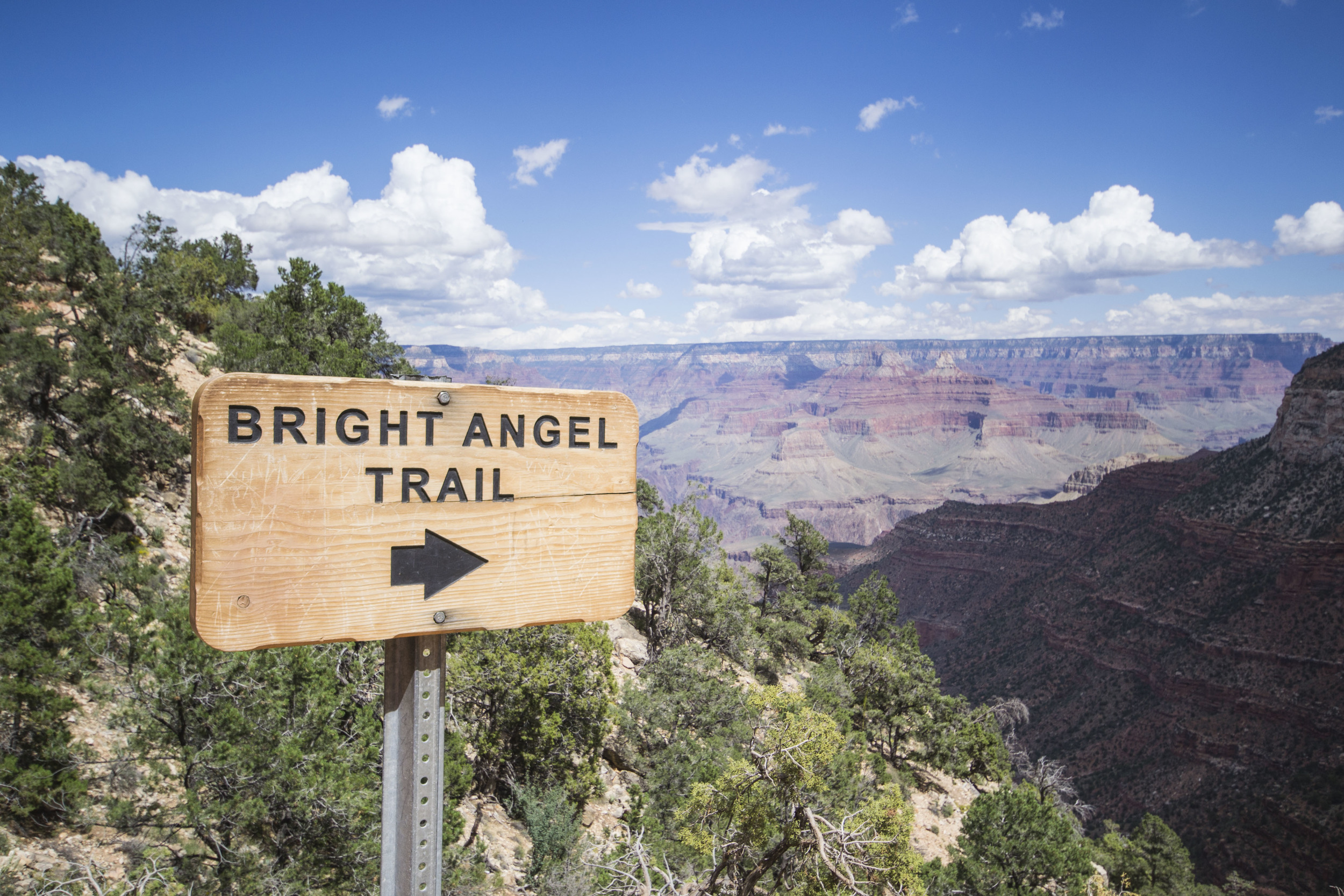 Grand Canyon_150905_0021.JPG