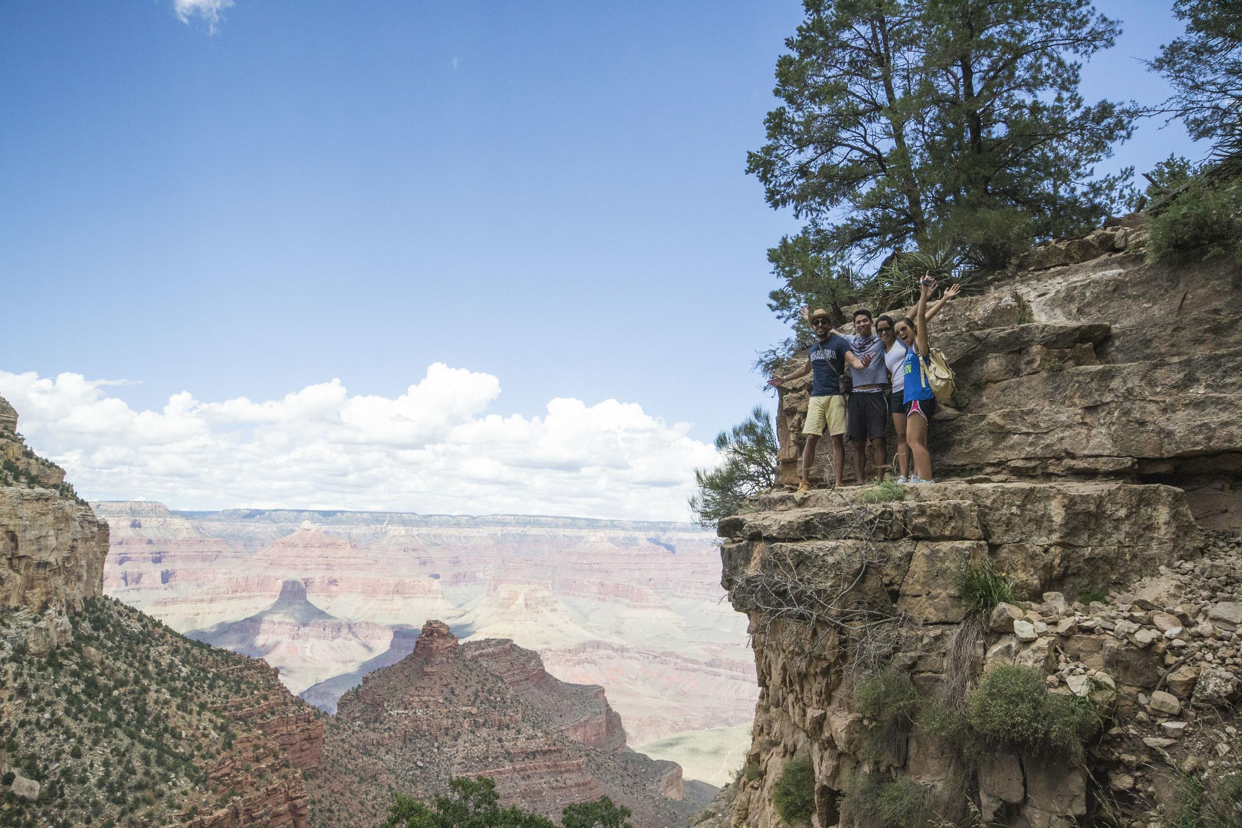 Grand Canyon_150905_0036.JPG
