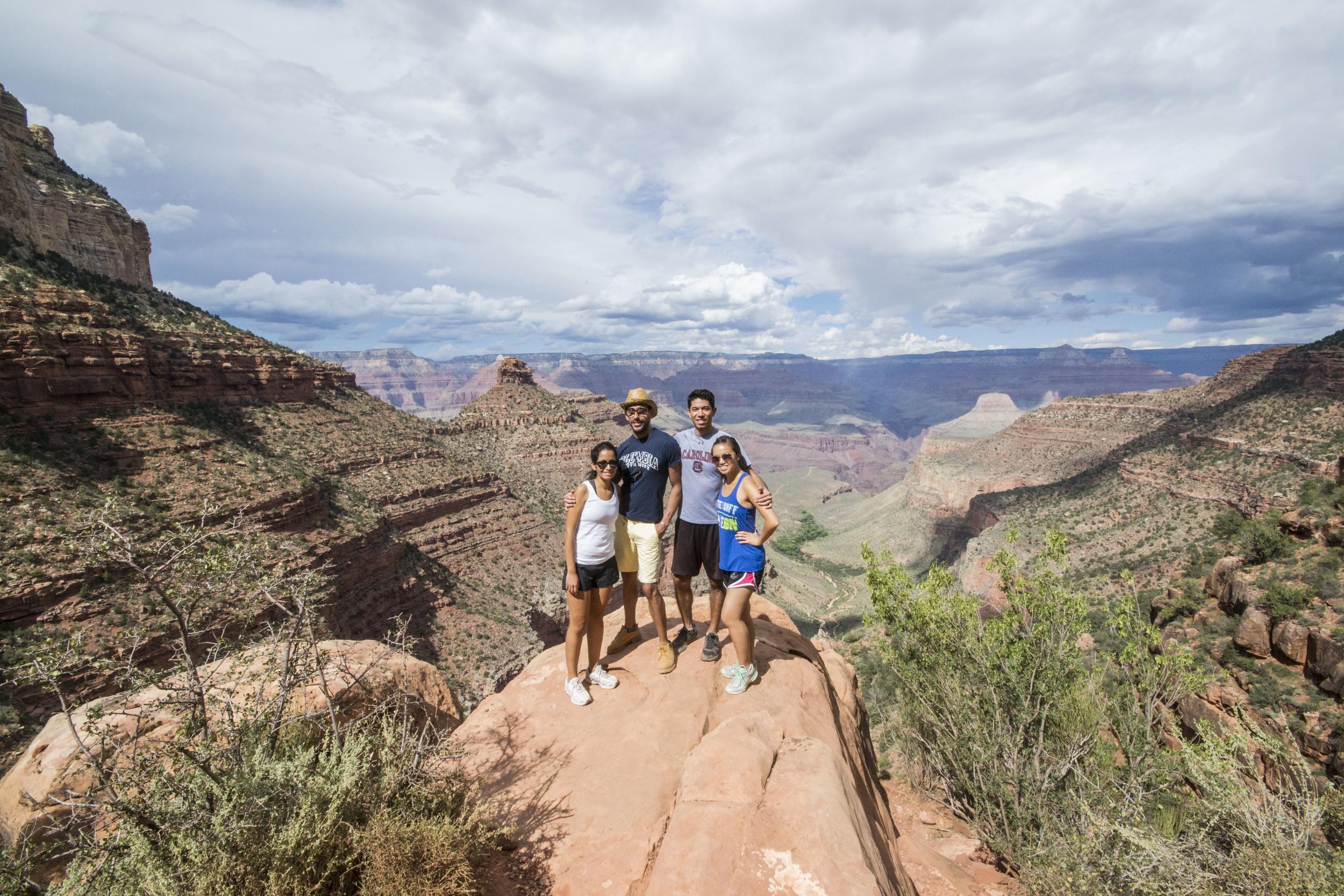 Grand Canyon_150905_0058.JPG