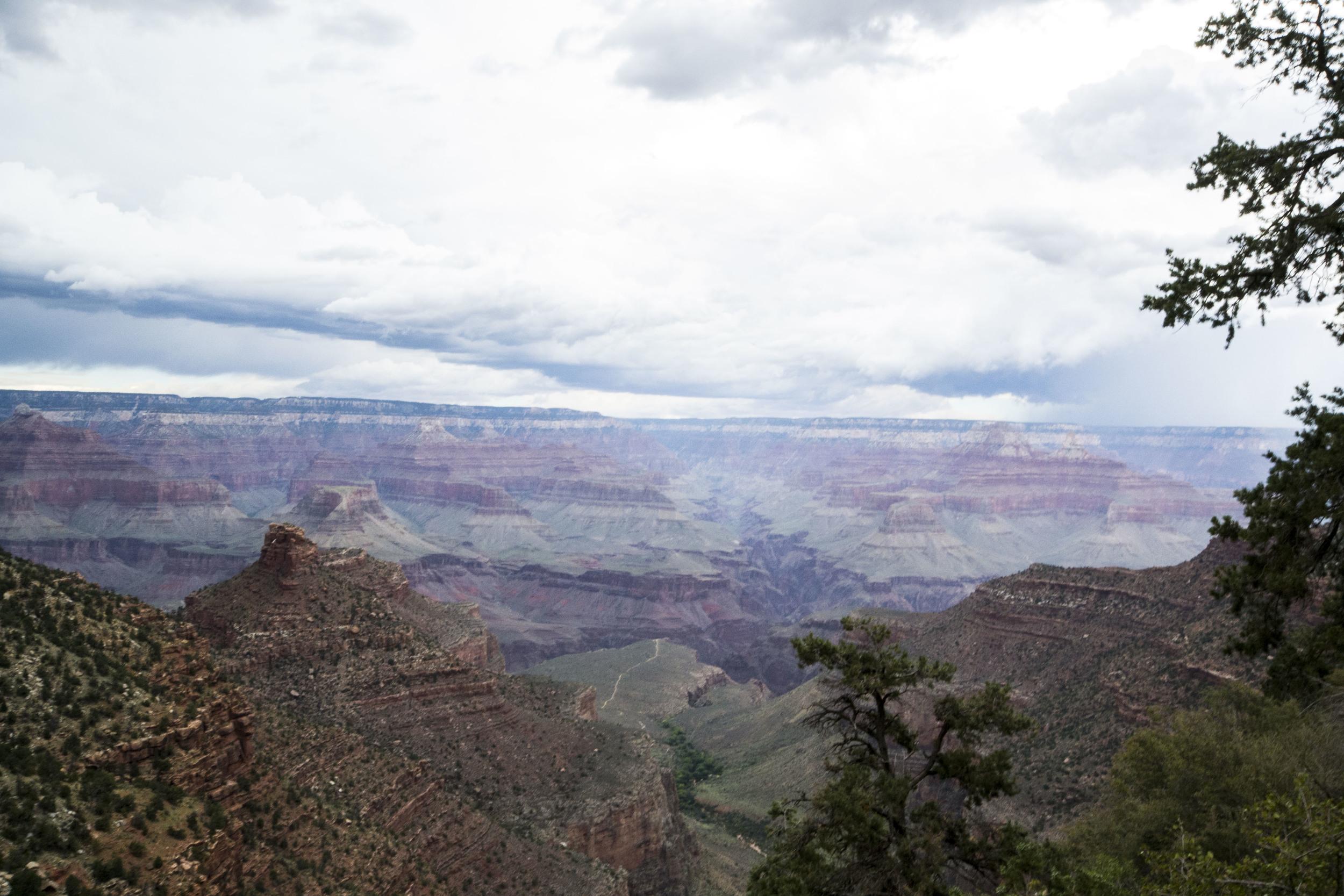 Grand Canyon_150905_0078.JPG
