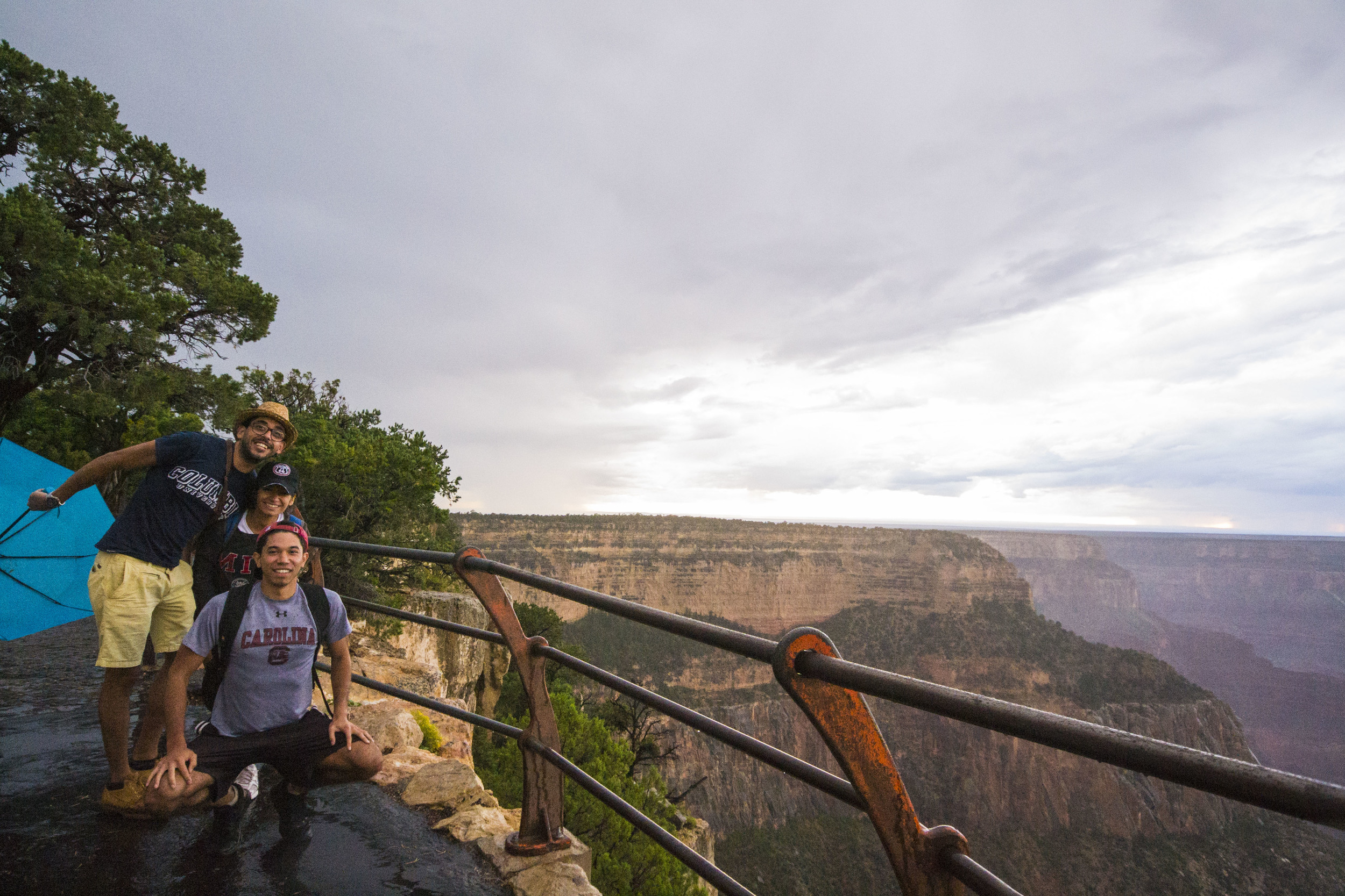 Grand Canyon_150905_0093.JPG