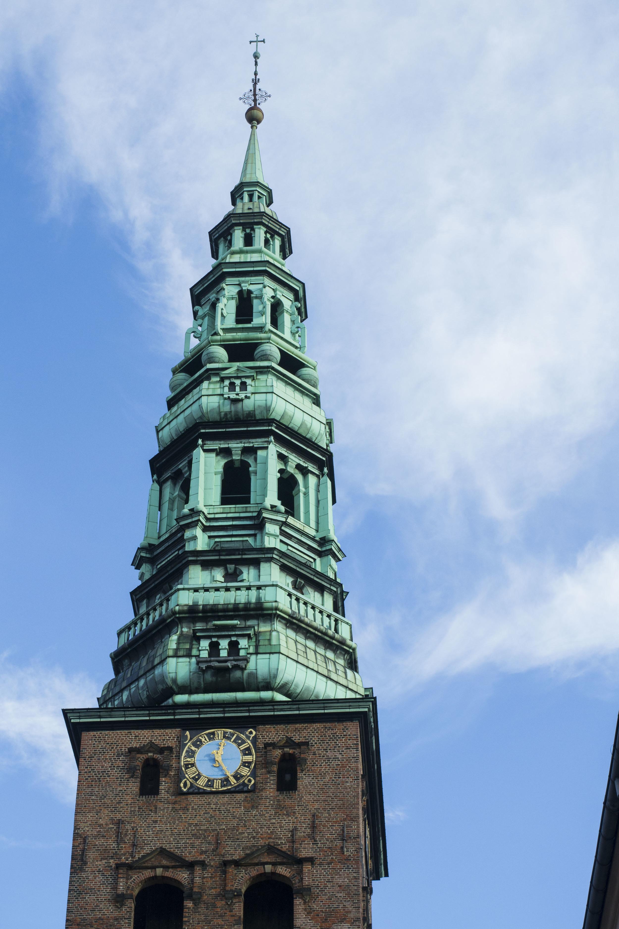 Copenhagen_151128_0089.JPG