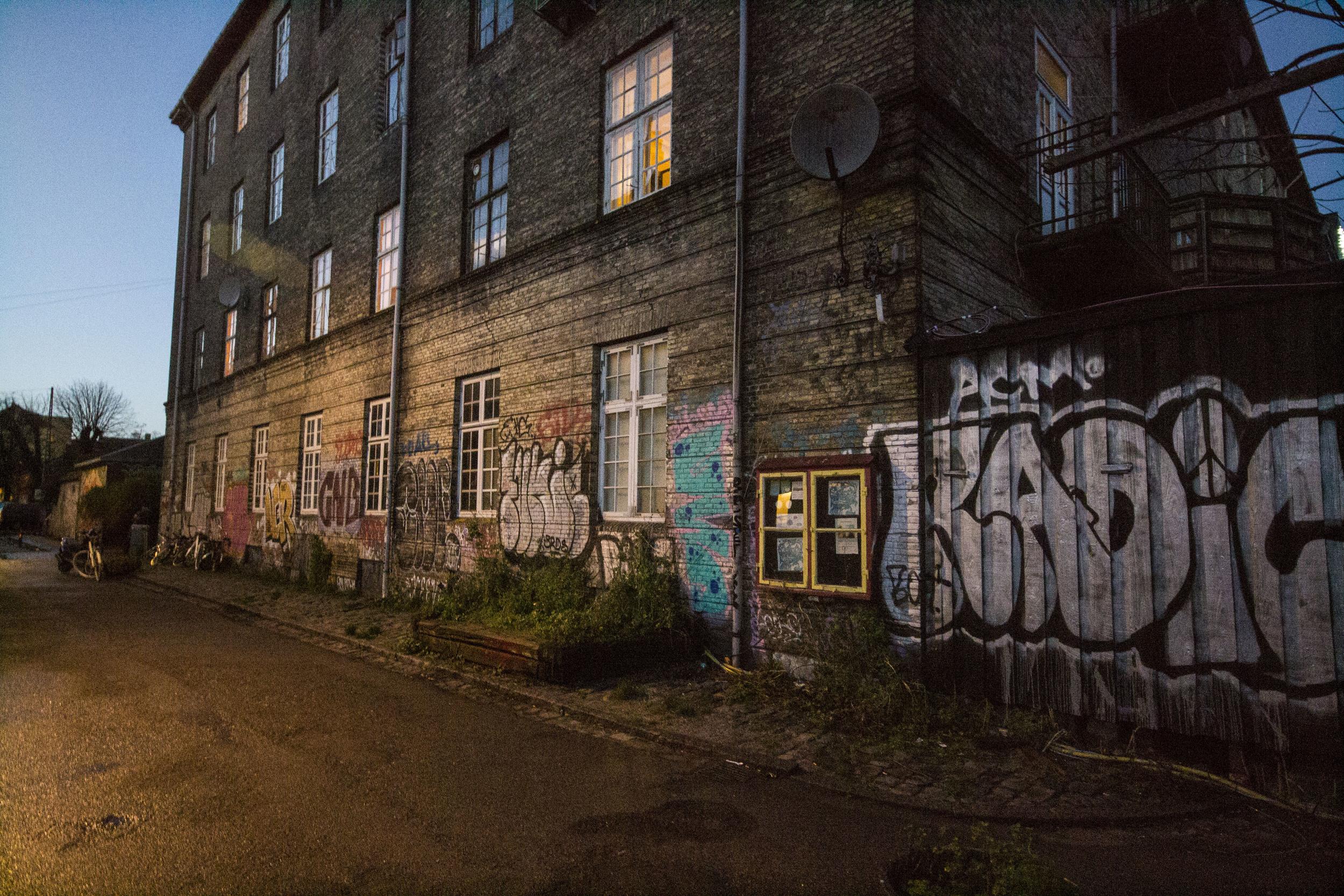 Copenhagen_151127_0025.JPG