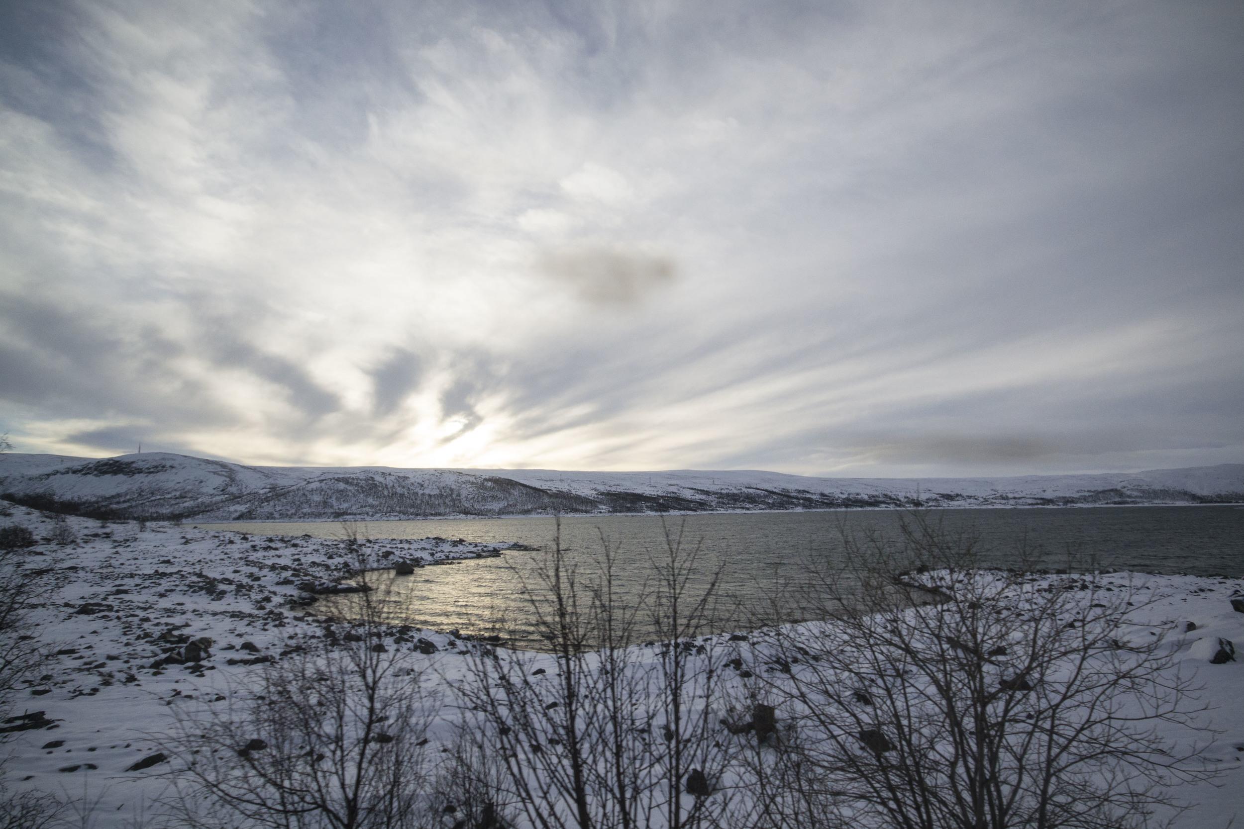 Norwegian Fjords_151202_0007.JPG