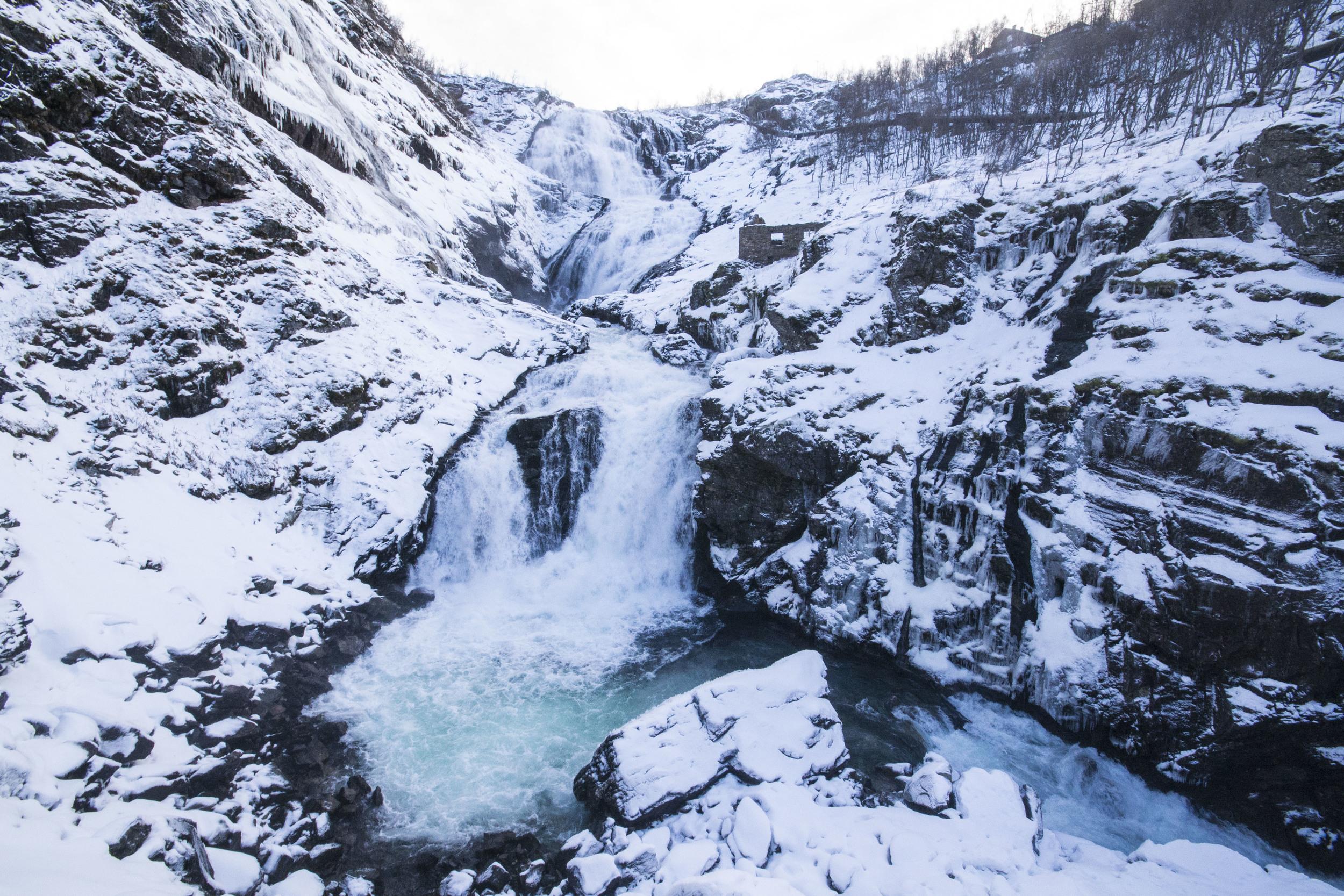 Norwegian Fjords_151202_0032.JPG