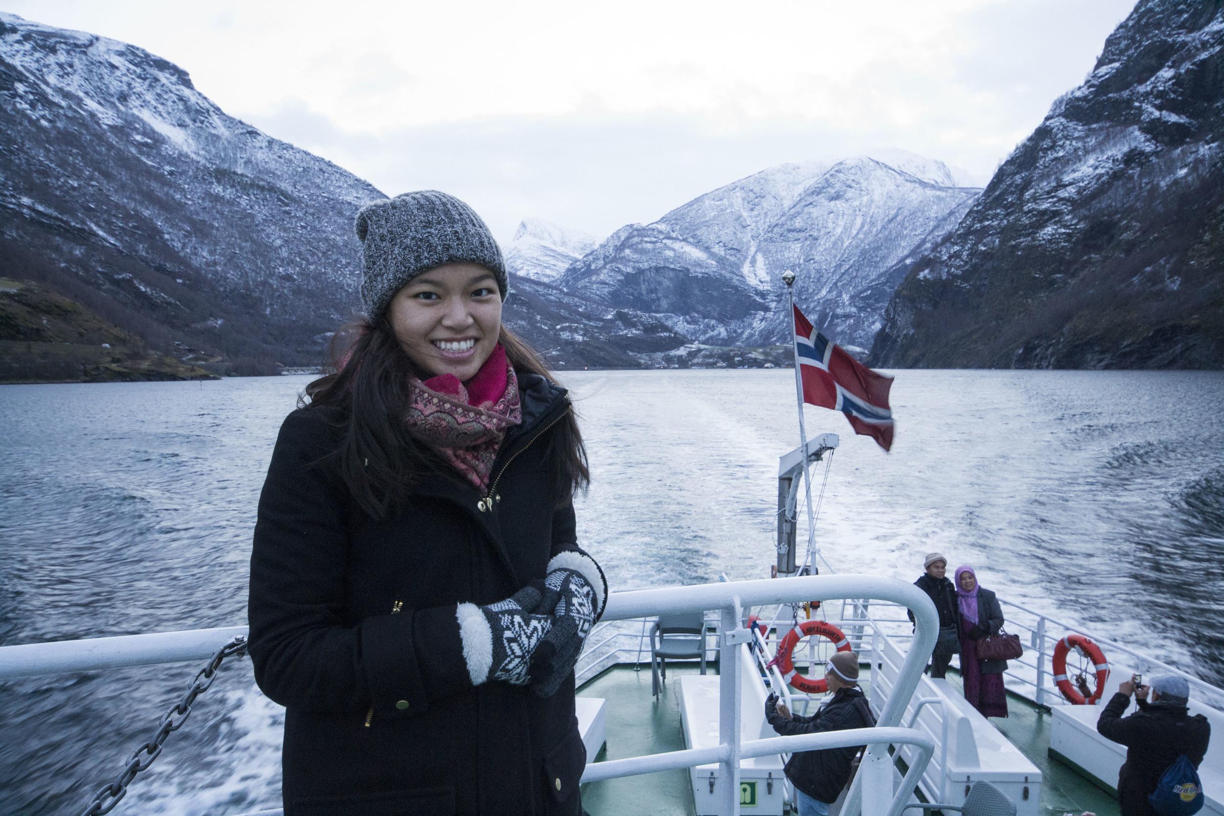 Norwegian Fjords_151202_0077.JPG